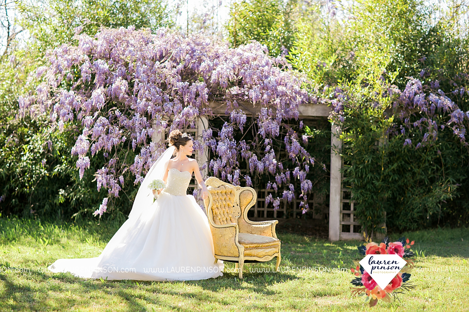 wichita-falls-texas-wedding-photography-bridal-session-wisteria-arbor-and-river-bend-nature-center-00003.jpg
