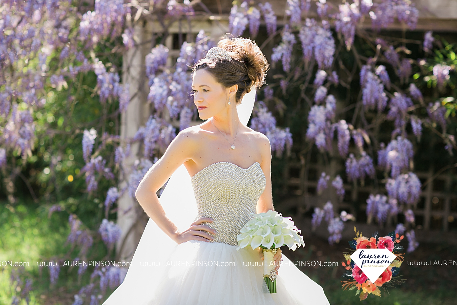 wichita-falls-texas-wedding-photography-bridal-session-wisteria-arbor-and-river-bend-nature-center-00007.jpg