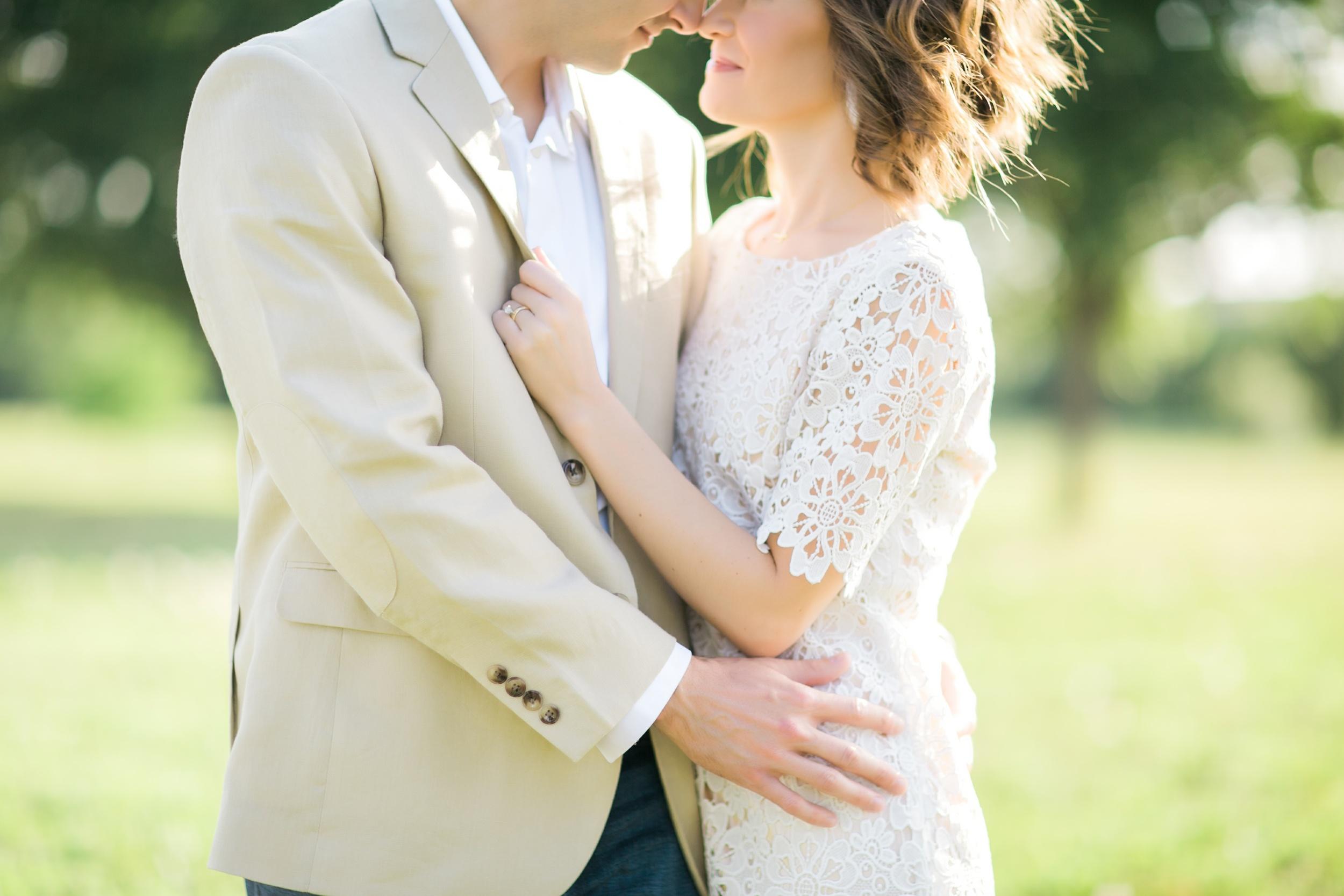 Rachel-and-Trot-Engagements-031.jpg