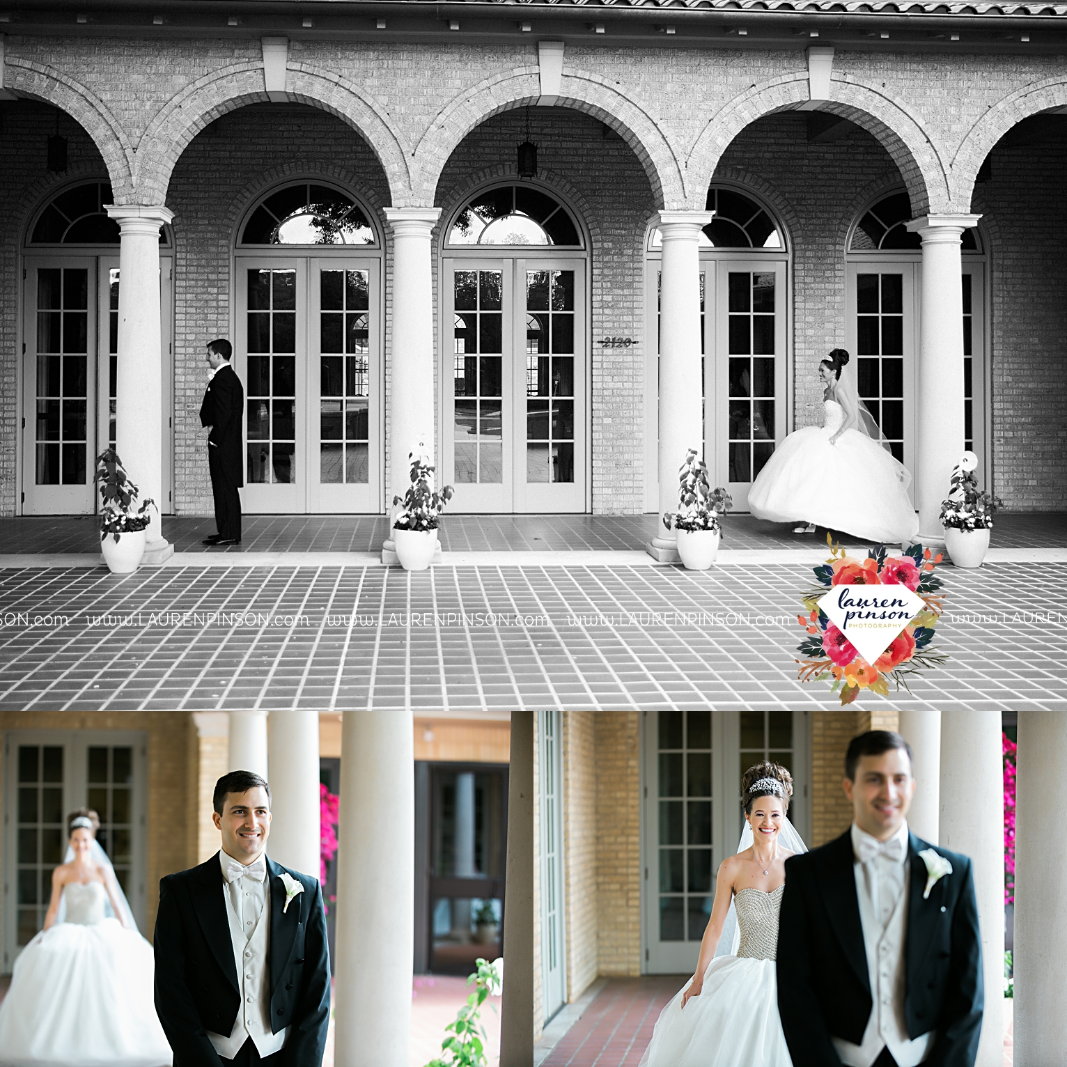 wichita-falls-texas-wedding-photographer-the-forum-by-the-kemp-mayfield-events-ulta-gold-glitter_2820.jpg
