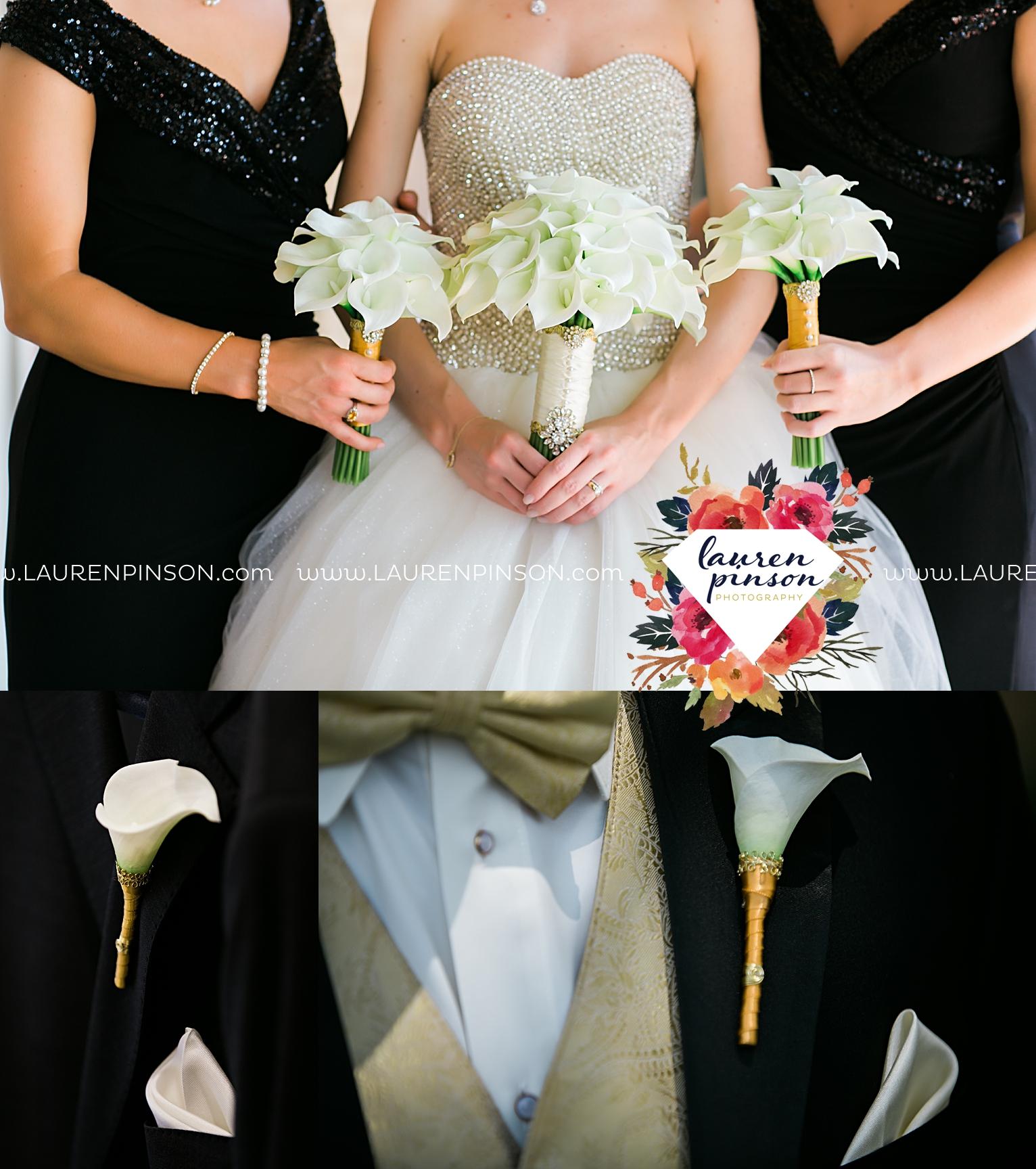 wichita-falls-texas-wedding-photographer-the-forum-by-the-kemp-mayfield-events-ulta-gold-glitter_2840.jpg