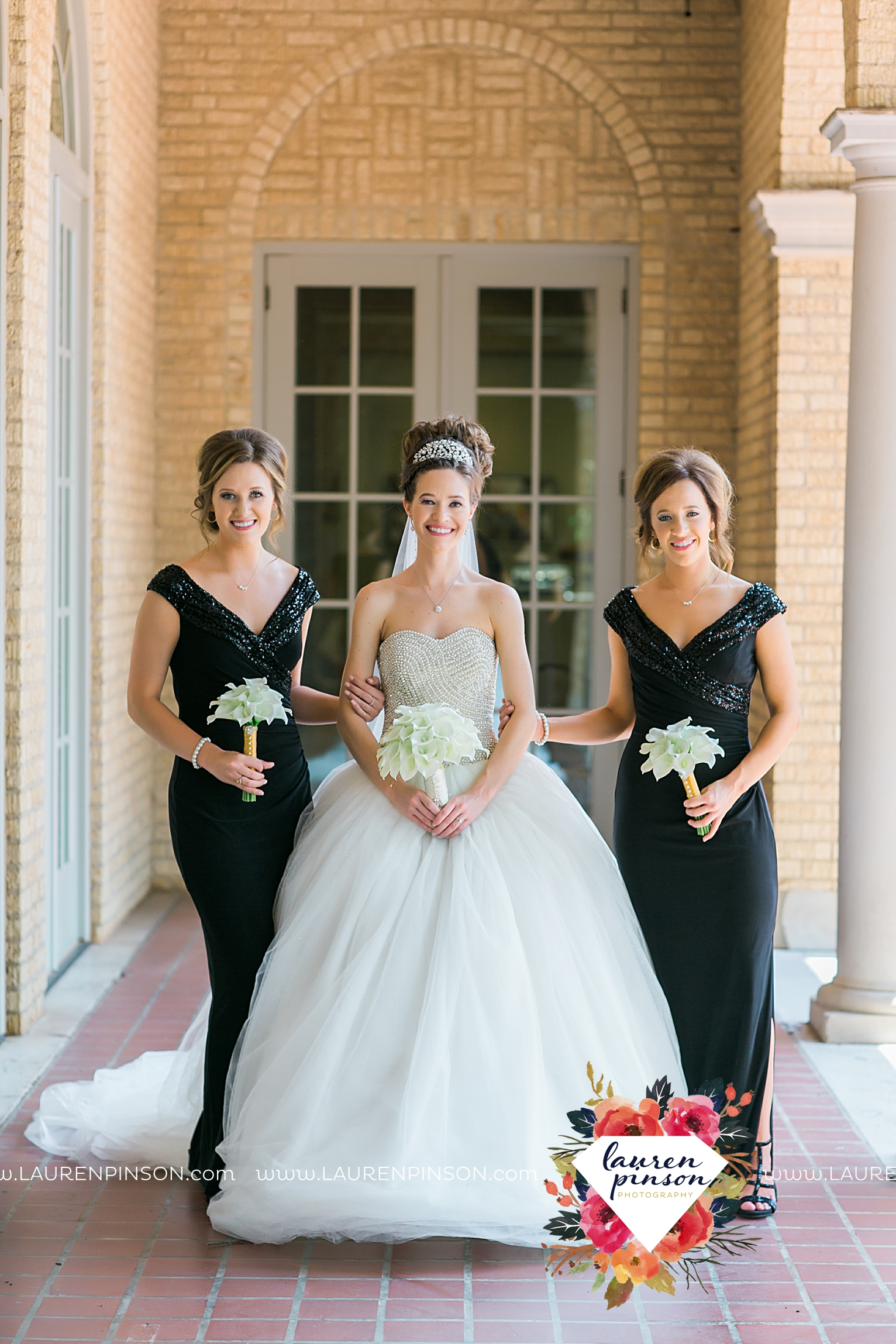 wichita-falls-texas-wedding-photographer-the-forum-by-the-kemp-mayfield-events-ulta-gold-glitter_2839.jpg