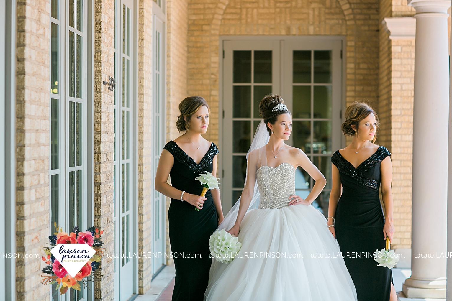 wichita-falls-texas-wedding-photographer-the-forum-by-the-kemp-mayfield-events-ulta-gold-glitter_2842.jpg