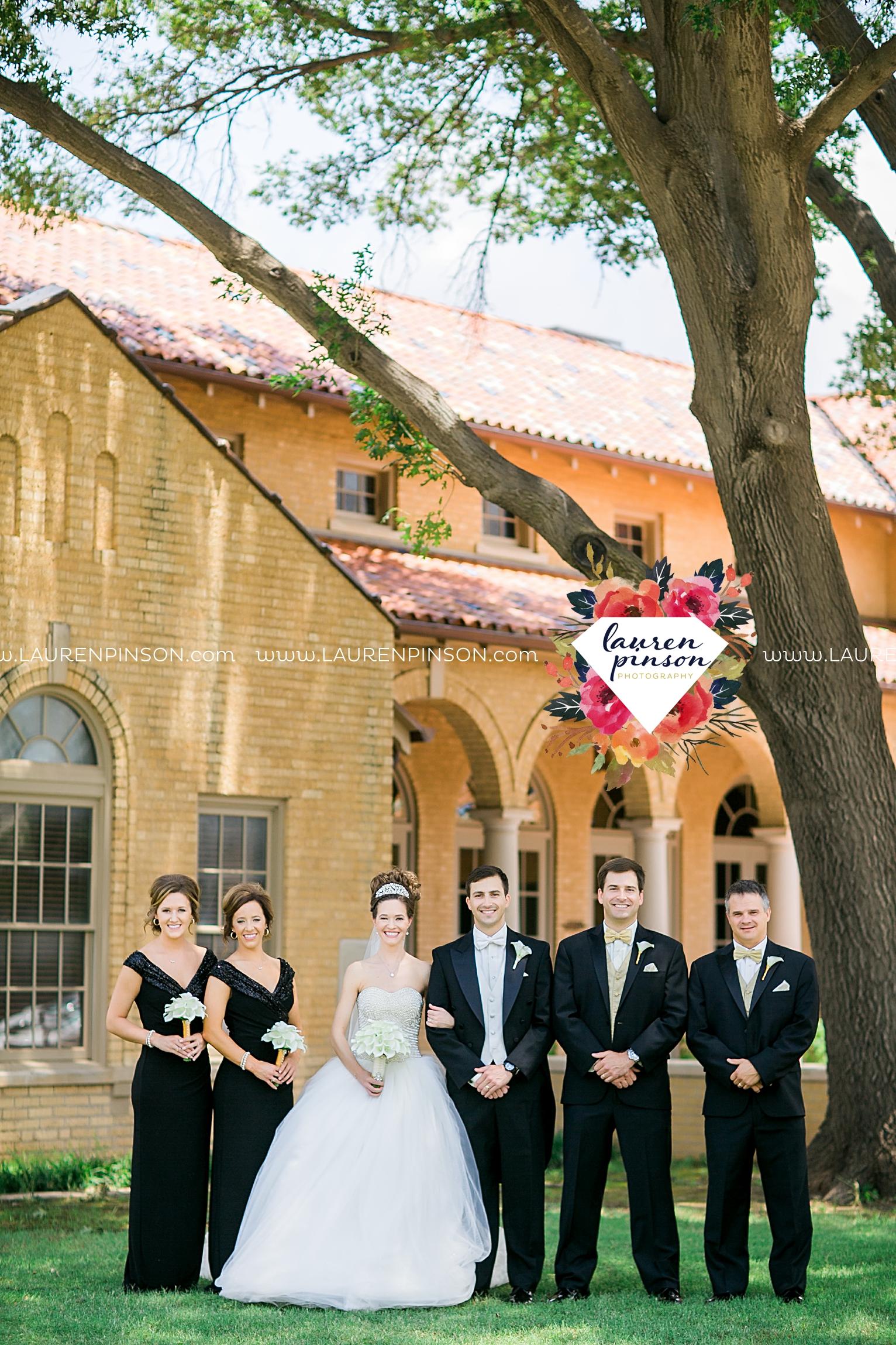 wichita-falls-texas-wedding-photographer-the-forum-by-the-kemp-mayfield-events-ulta-gold-glitter_2844.jpg