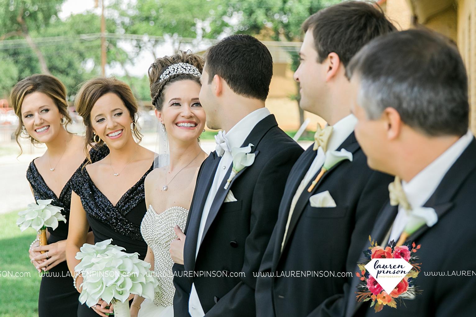 wichita-falls-texas-wedding-photographer-the-forum-by-the-kemp-mayfield-events-ulta-gold-glitter_2845.jpg
