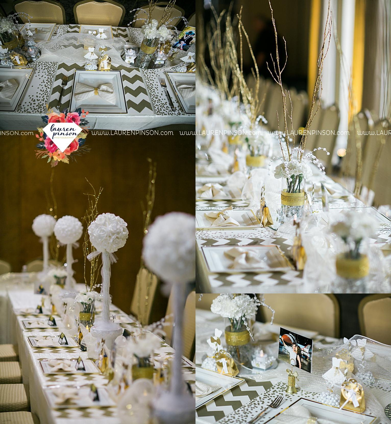 wichita-falls-texas-wedding-photographer-the-forum-by-the-kemp-mayfield-events-ulta-gold-glitter_2853.jpg