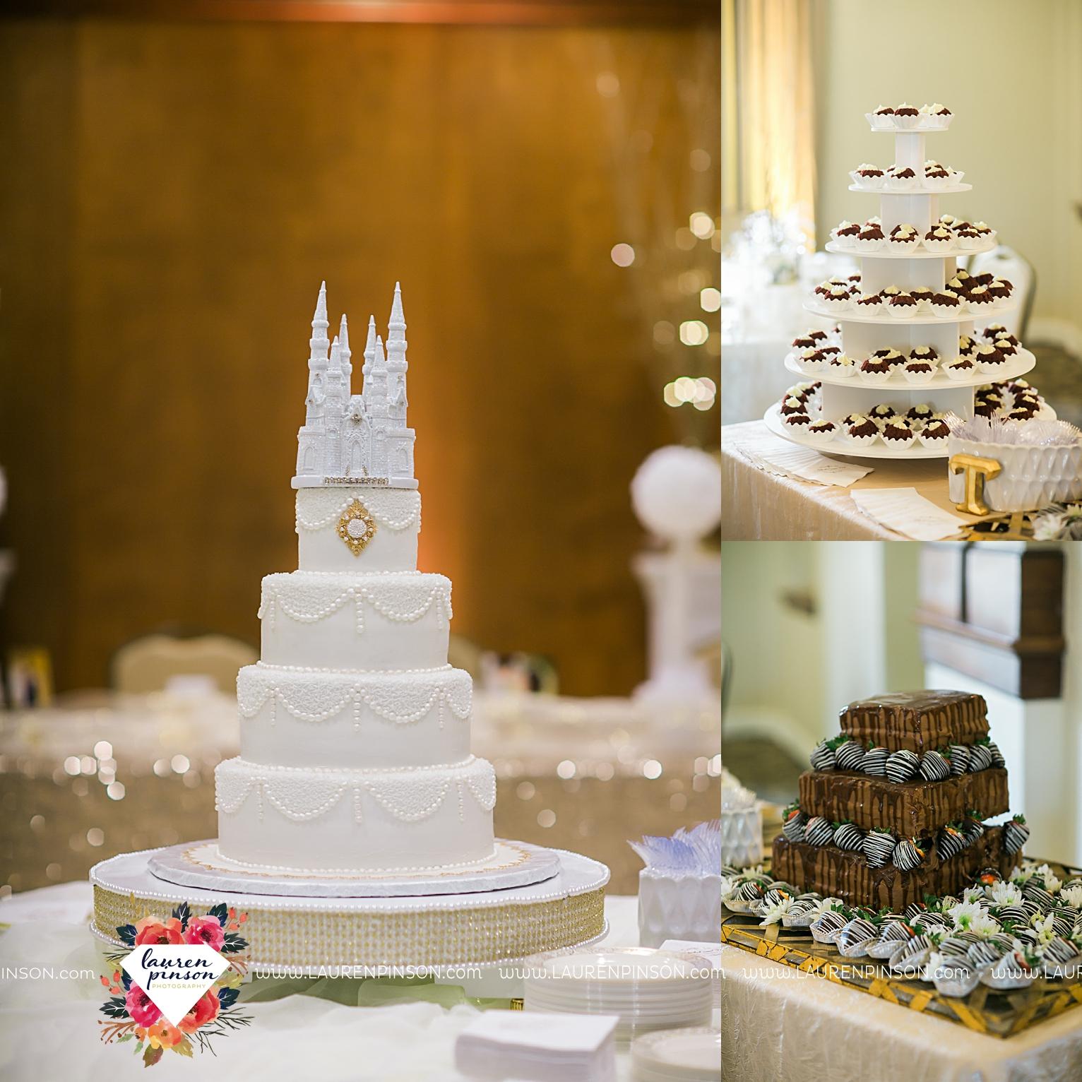 wichita-falls-texas-wedding-photographer-the-forum-by-the-kemp-mayfield-events-ulta-gold-glitter_2856.jpg