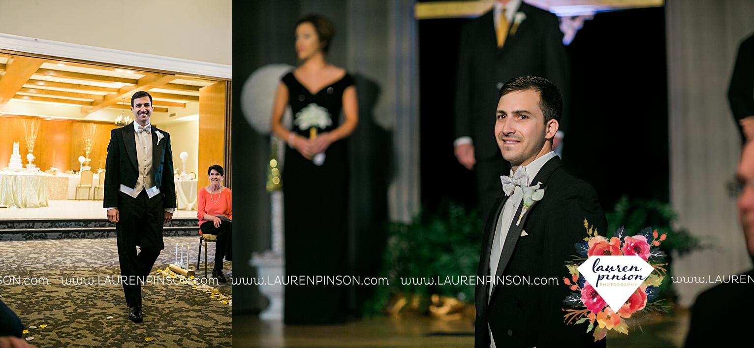 wichita-falls-texas-wedding-photographer-the-forum-by-the-kemp-mayfield-events-ulta-gold-glitter_2861.jpg
