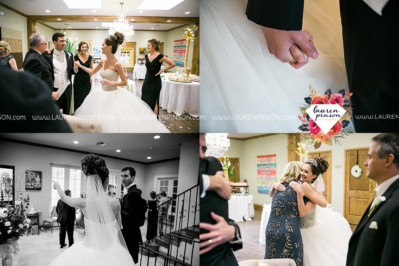 wichita-falls-texas-wedding-photographer-the-forum-by-the-kemp-mayfield-events-ulta-gold-glitter_2871.jpg