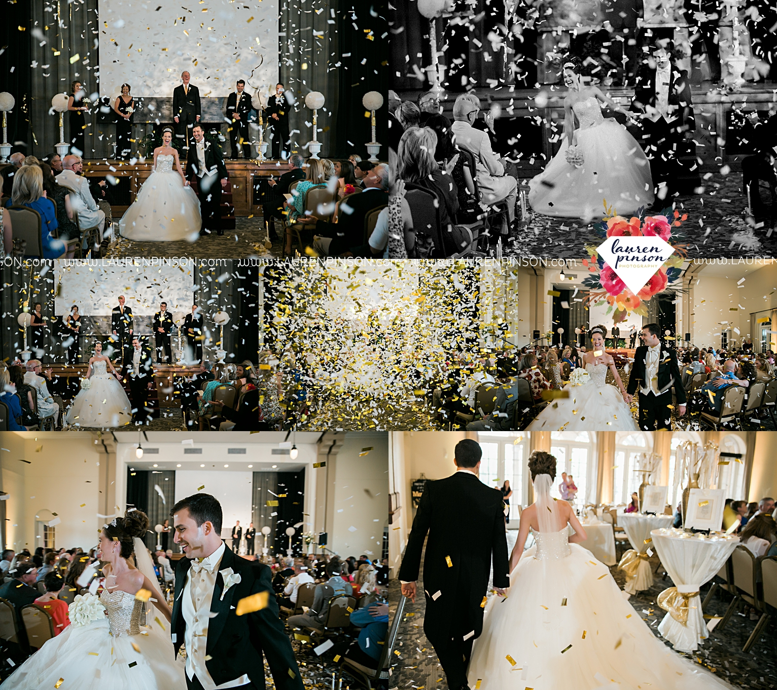 wichita-falls-texas-wedding-photographer-the-forum-by-the-kemp-mayfield-events-ulta-gold-glitter_2870.jpg