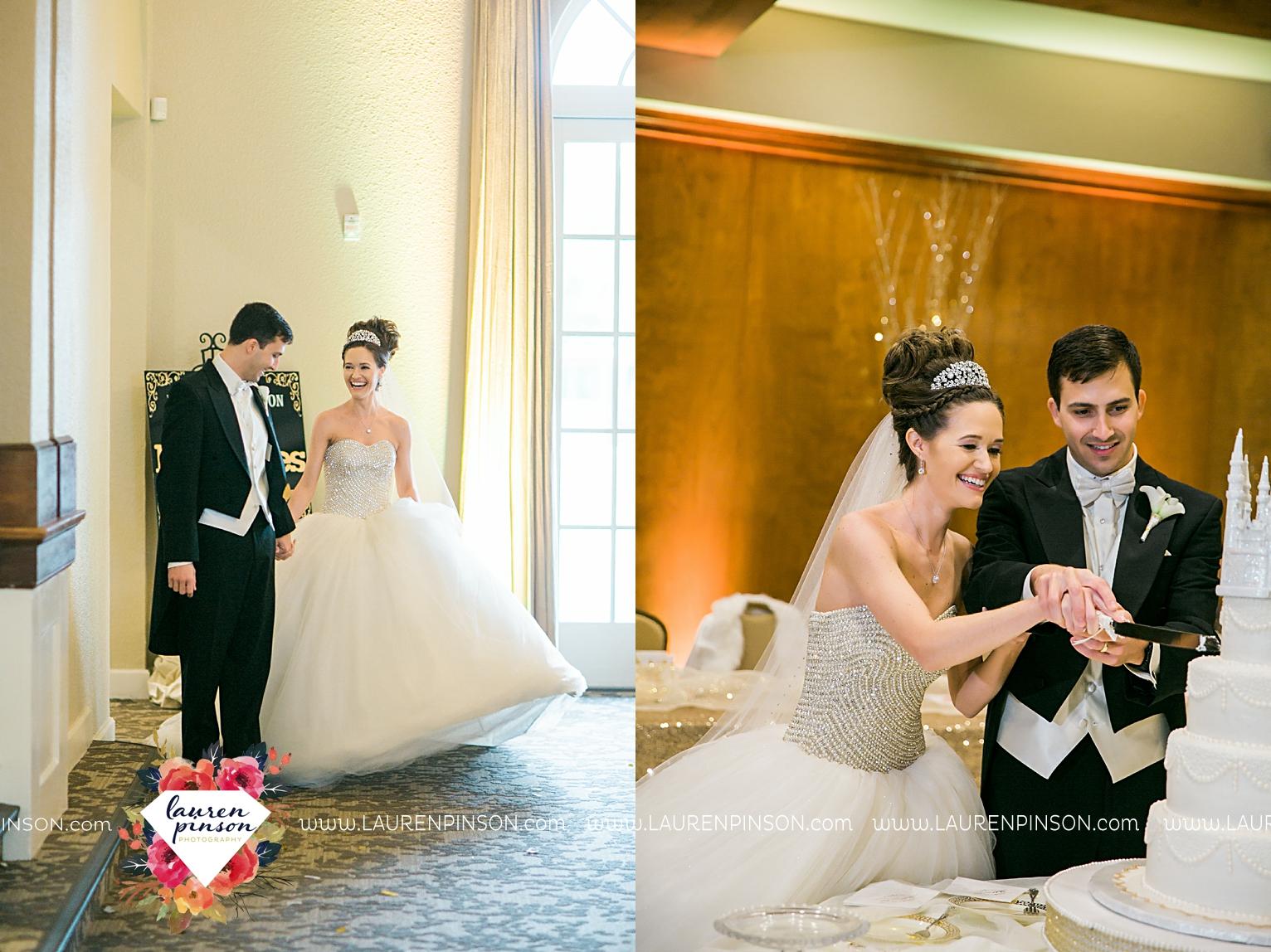wichita-falls-texas-wedding-photographer-the-forum-by-the-kemp-mayfield-events-ulta-gold-glitter_2875.jpg