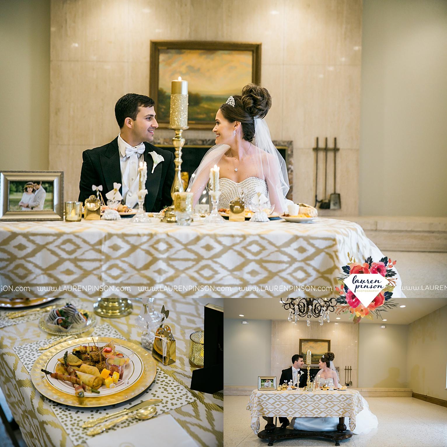 wichita-falls-texas-wedding-photographer-the-forum-by-the-kemp-mayfield-events-ulta-gold-glitter_2874.jpg