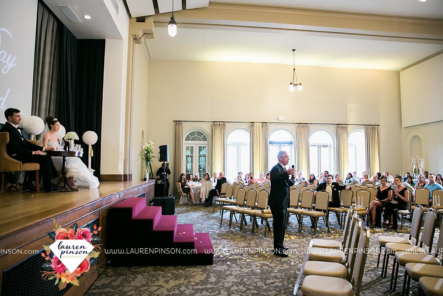 wichita-falls-texas-wedding-photographer-the-forum-by-the-kemp-mayfield-events-ulta-gold-glitter_2877.jpg