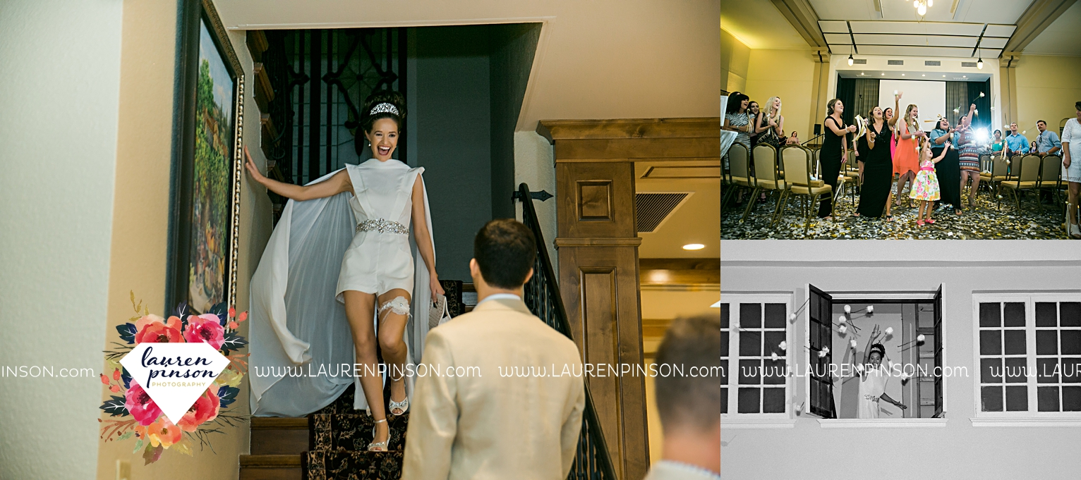 wichita-falls-texas-wedding-photographer-the-forum-by-the-kemp-mayfield-events-ulta-gold-glitter_2879.jpg