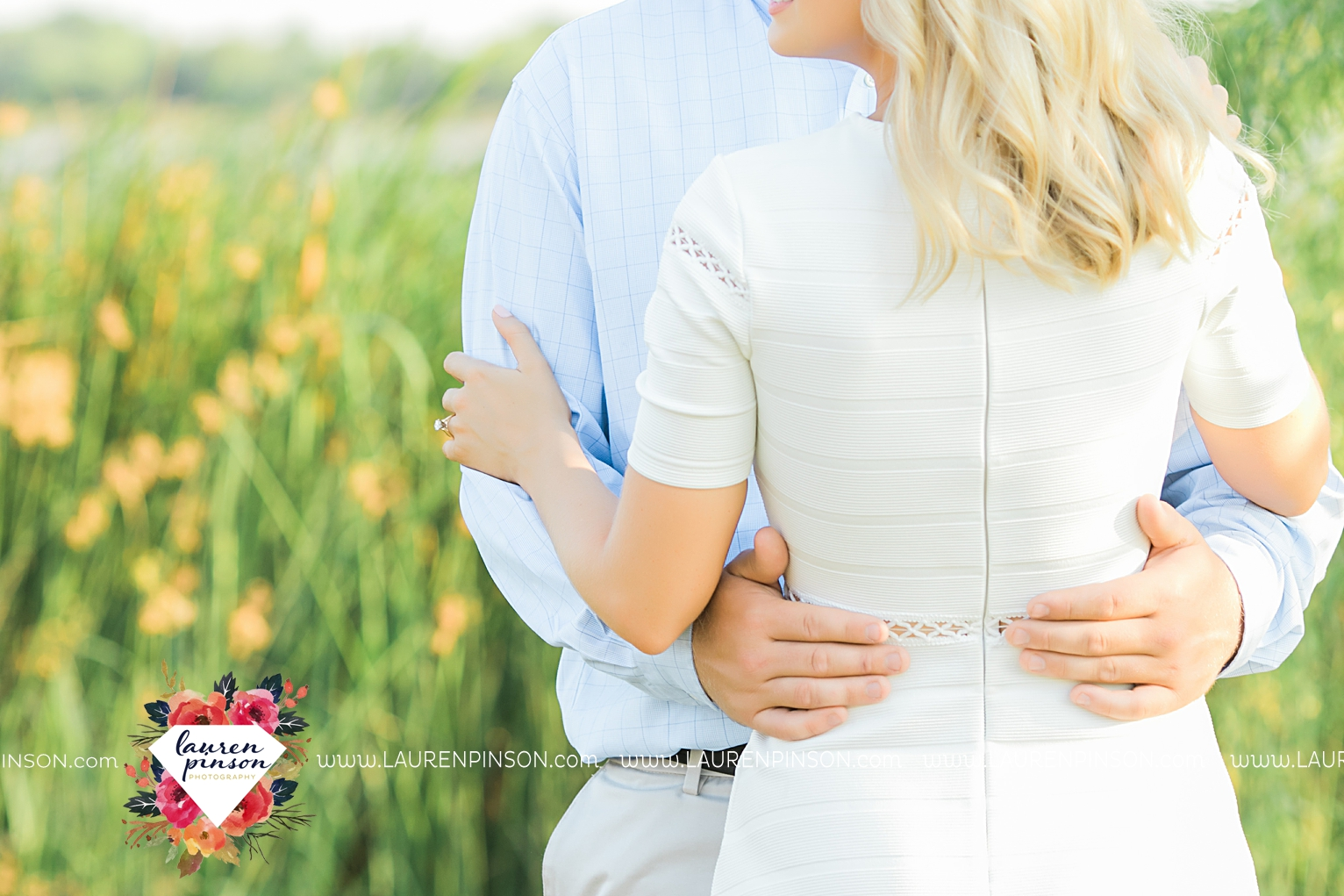 wichita-falls-texas-wedding-photographer-beachy-engagement-session-at-lake-wichita_2918.jpg