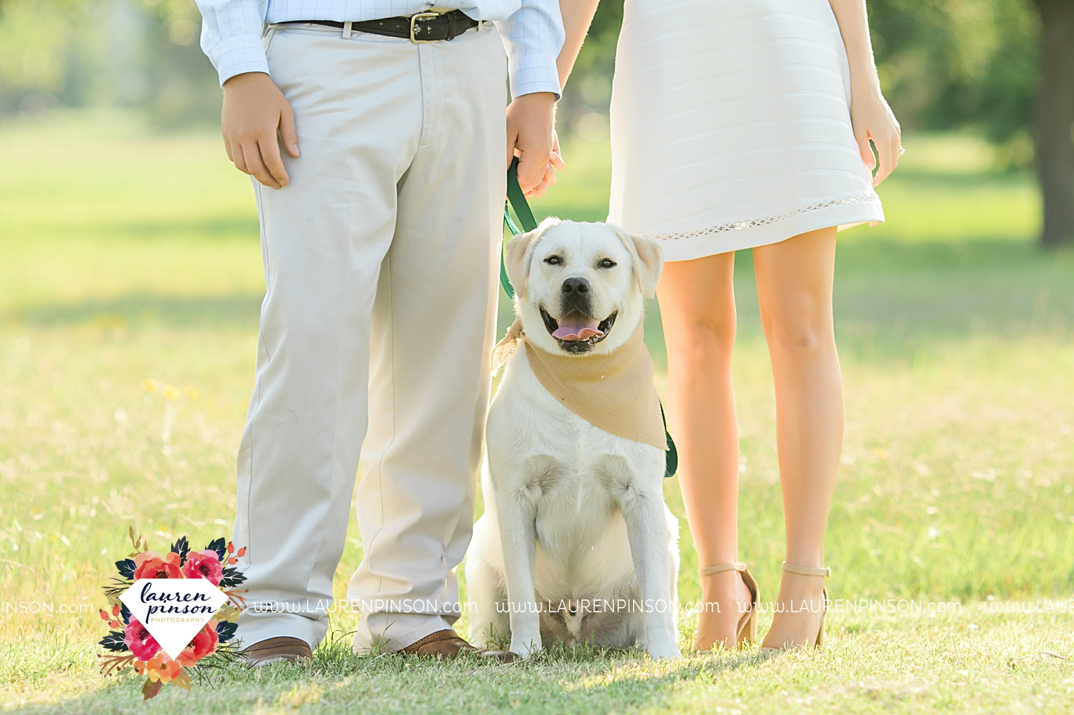 wichita-falls-texas-wedding-photographer-beachy-engagement-session-at-lake-wichita_2919.jpg