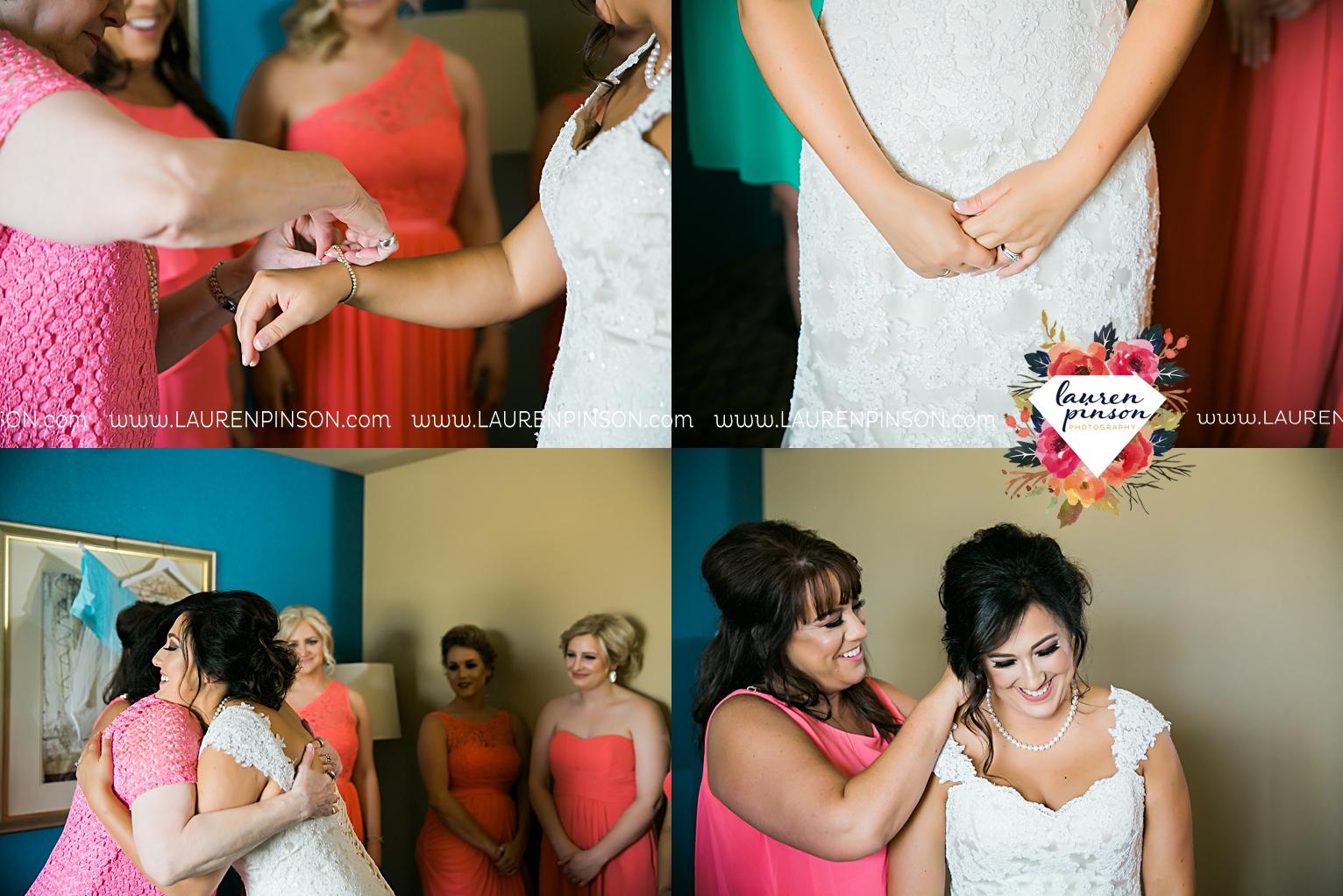 wichita-falls-texas-wedding-photographer-wellington-on-the-lake-with-mayfield-events_2936.jpg