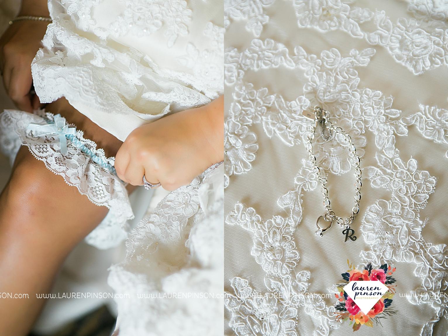 wichita-falls-texas-wedding-photographer-wellington-on-the-lake-with-mayfield-events_2938.jpg