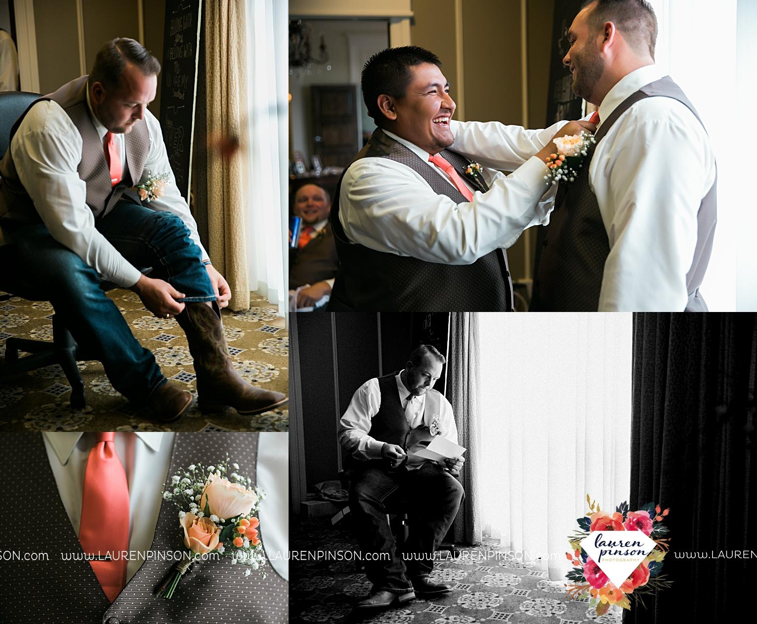 wichita-falls-texas-wedding-photographer-wellington-on-the-lake-with-mayfield-events_2939.jpg
