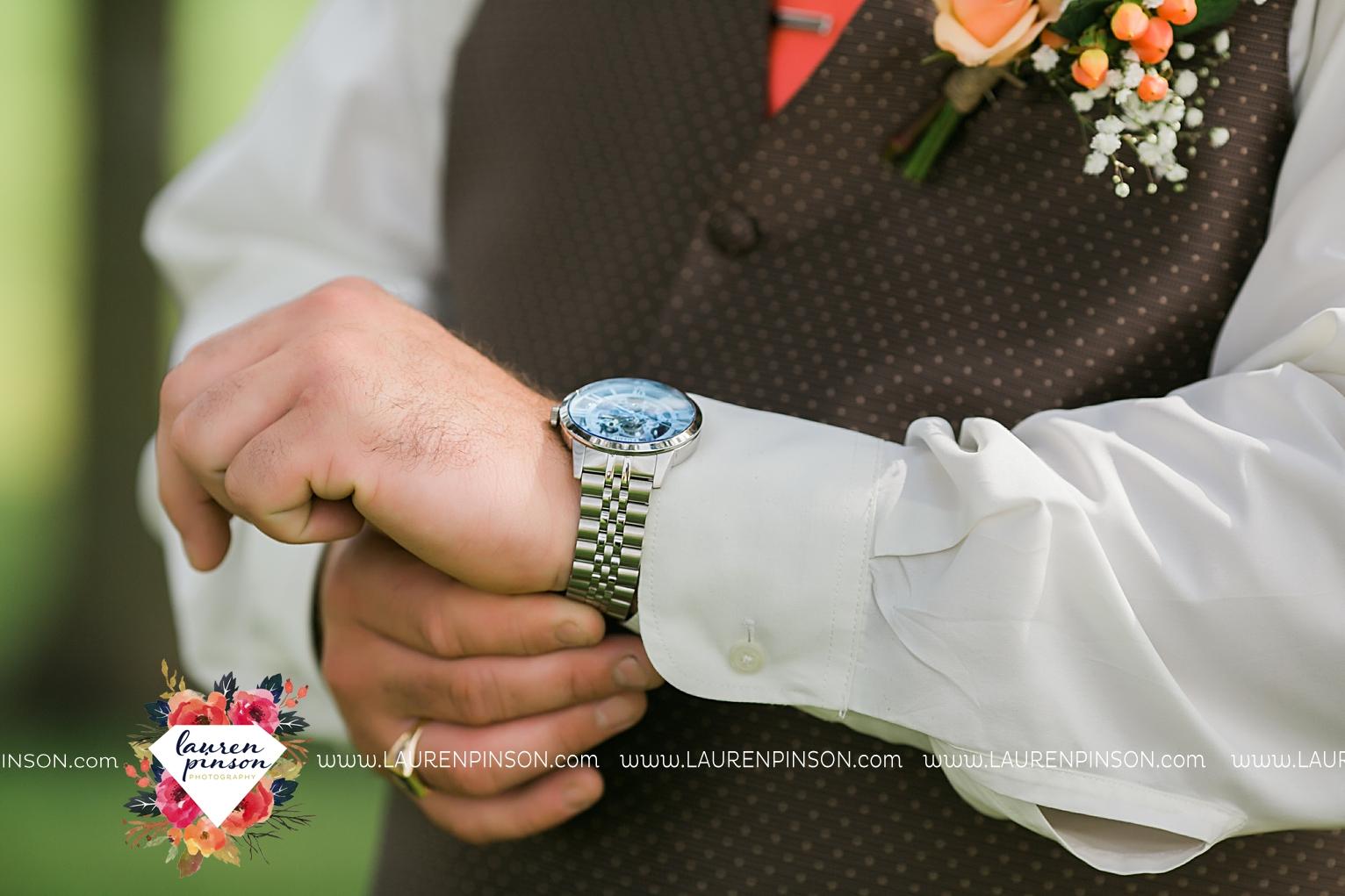 wichita-falls-texas-wedding-photographer-wellington-on-the-lake-with-mayfield-events_2941.jpg
