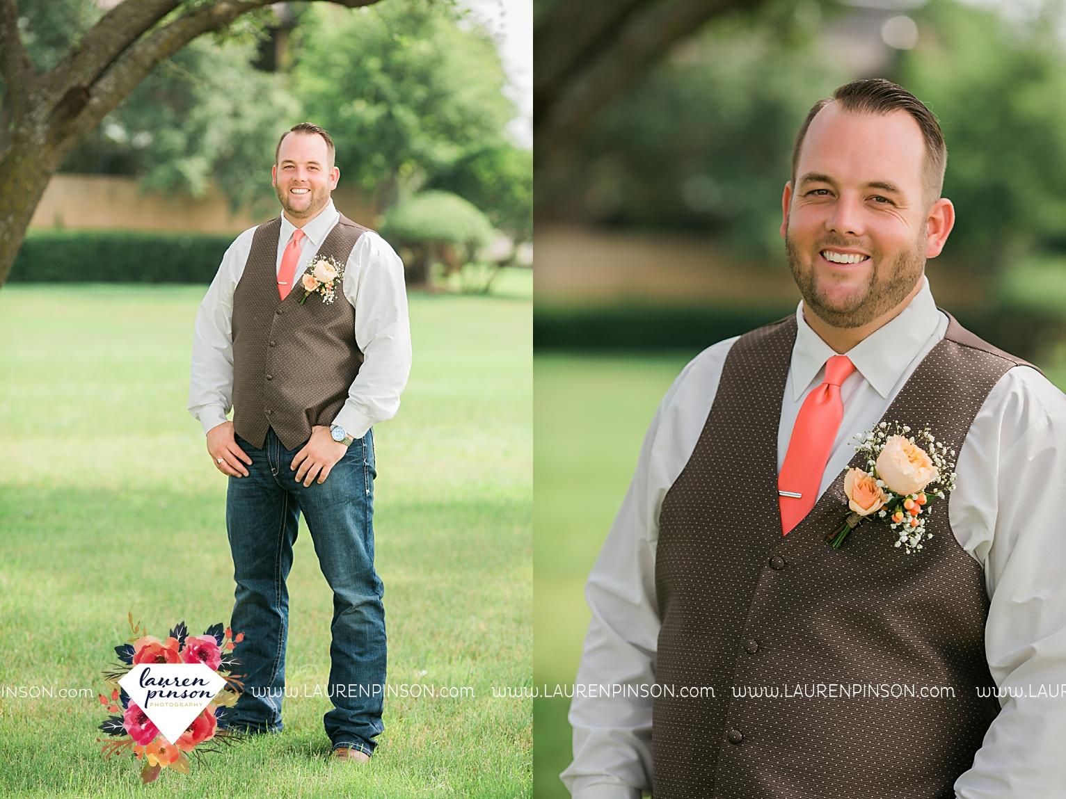 wichita-falls-texas-wedding-photographer-wellington-on-the-lake-with-mayfield-events_2940.jpg
