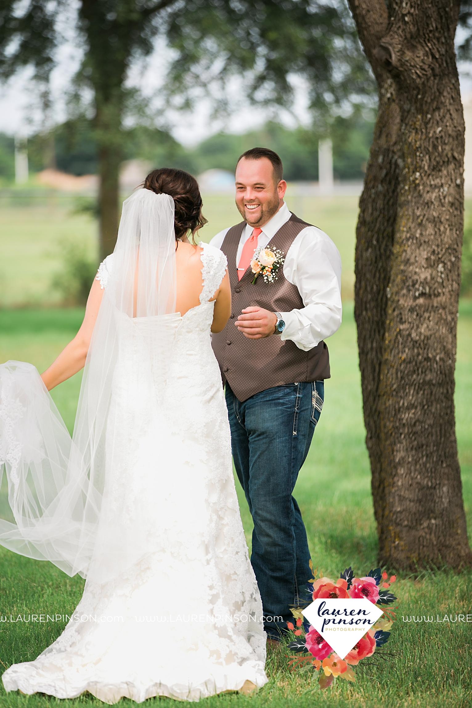 wichita-falls-texas-wedding-photographer-wellington-on-the-lake-with-mayfield-events_2944.jpg