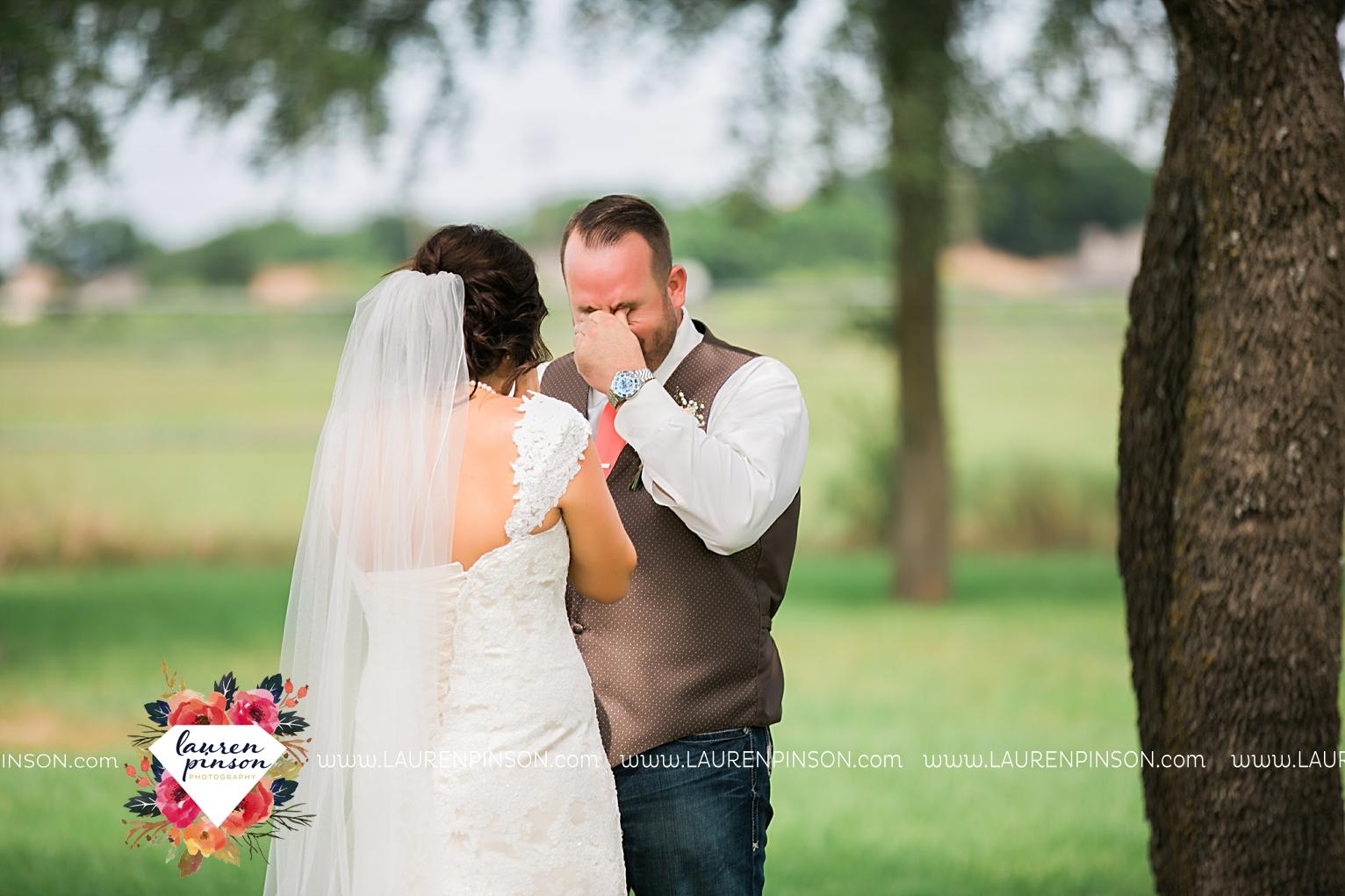 wichita-falls-texas-wedding-photographer-wellington-on-the-lake-with-mayfield-events_2946.jpg