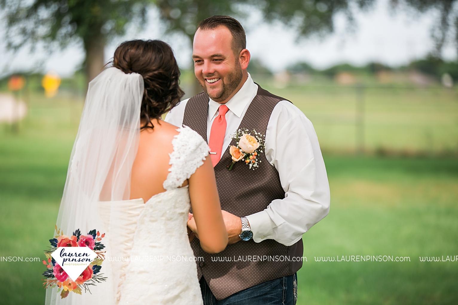 wichita-falls-texas-wedding-photographer-wellington-on-the-lake-with-mayfield-events_2947.jpg