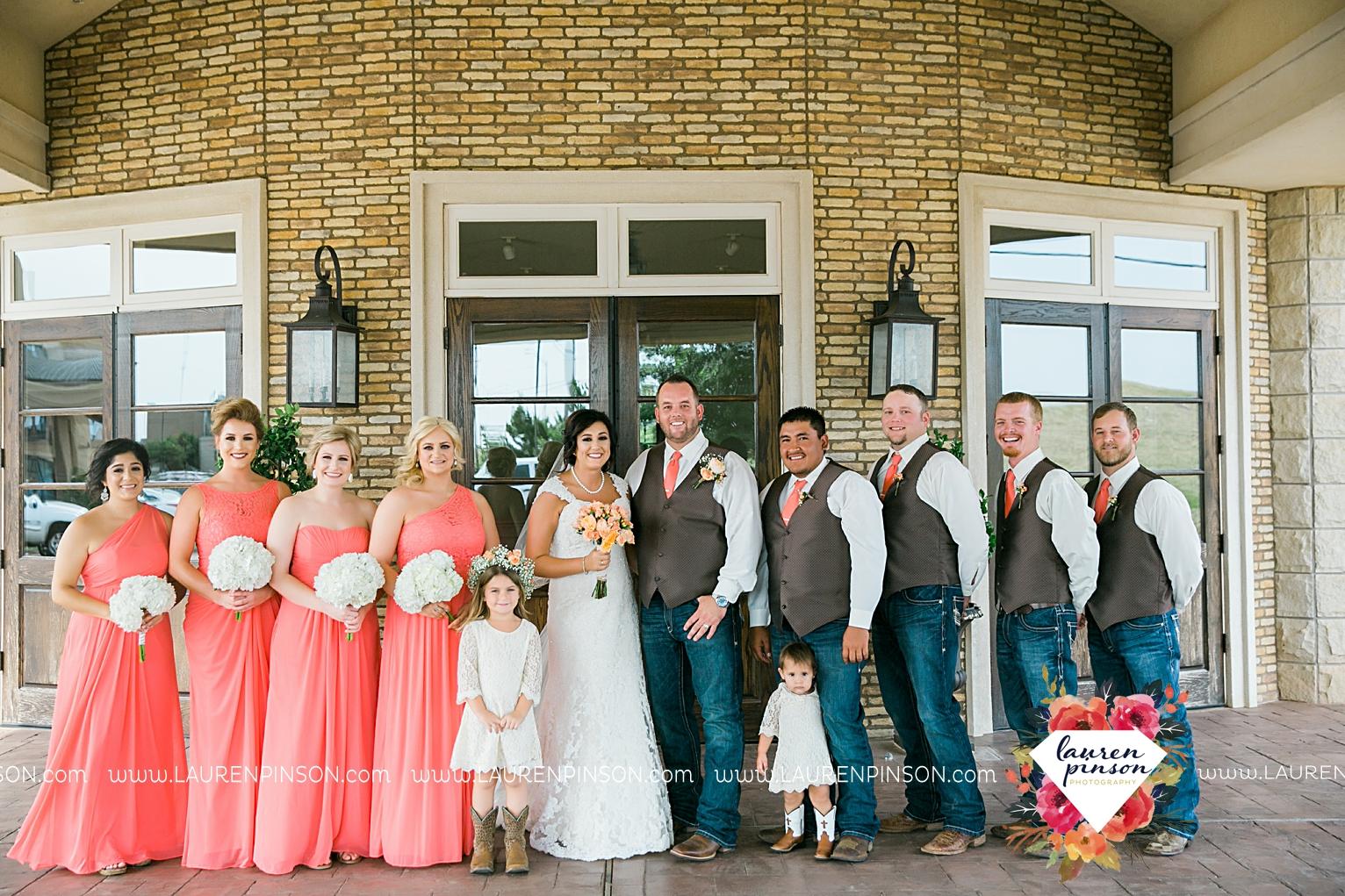 wichita-falls-texas-wedding-photographer-wellington-on-the-lake-with-mayfield-events_2953.jpg