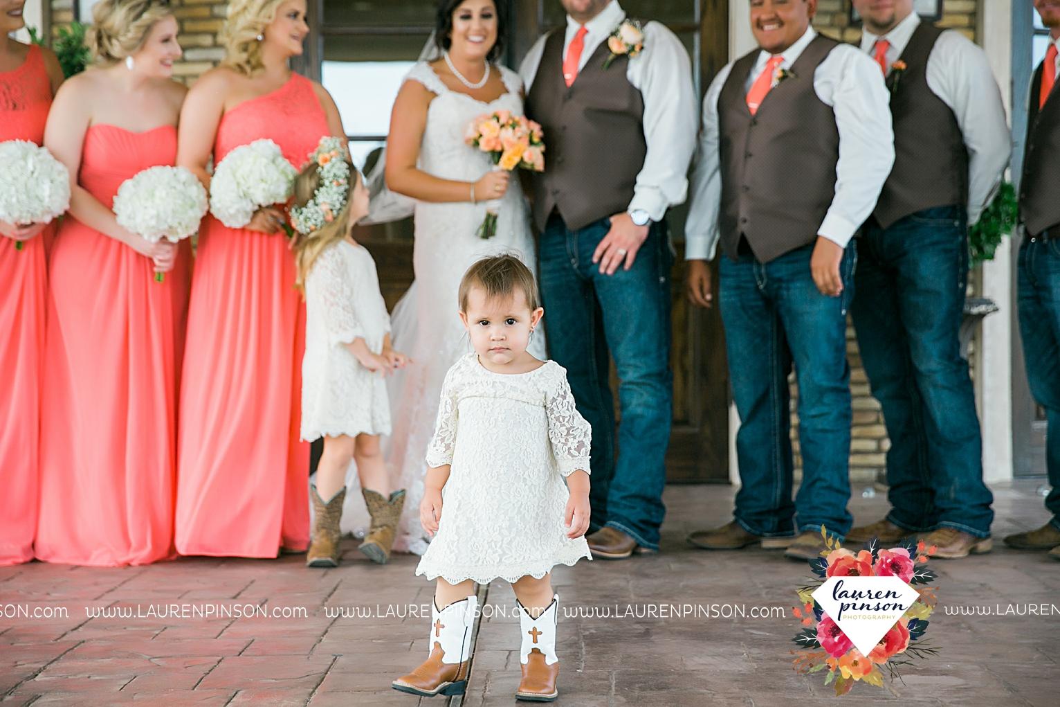 wichita-falls-texas-wedding-photographer-wellington-on-the-lake-with-mayfield-events_2954.jpg