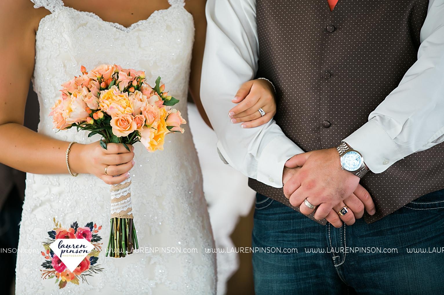 wichita-falls-texas-wedding-photographer-wellington-on-the-lake-with-mayfield-events_2955.jpg