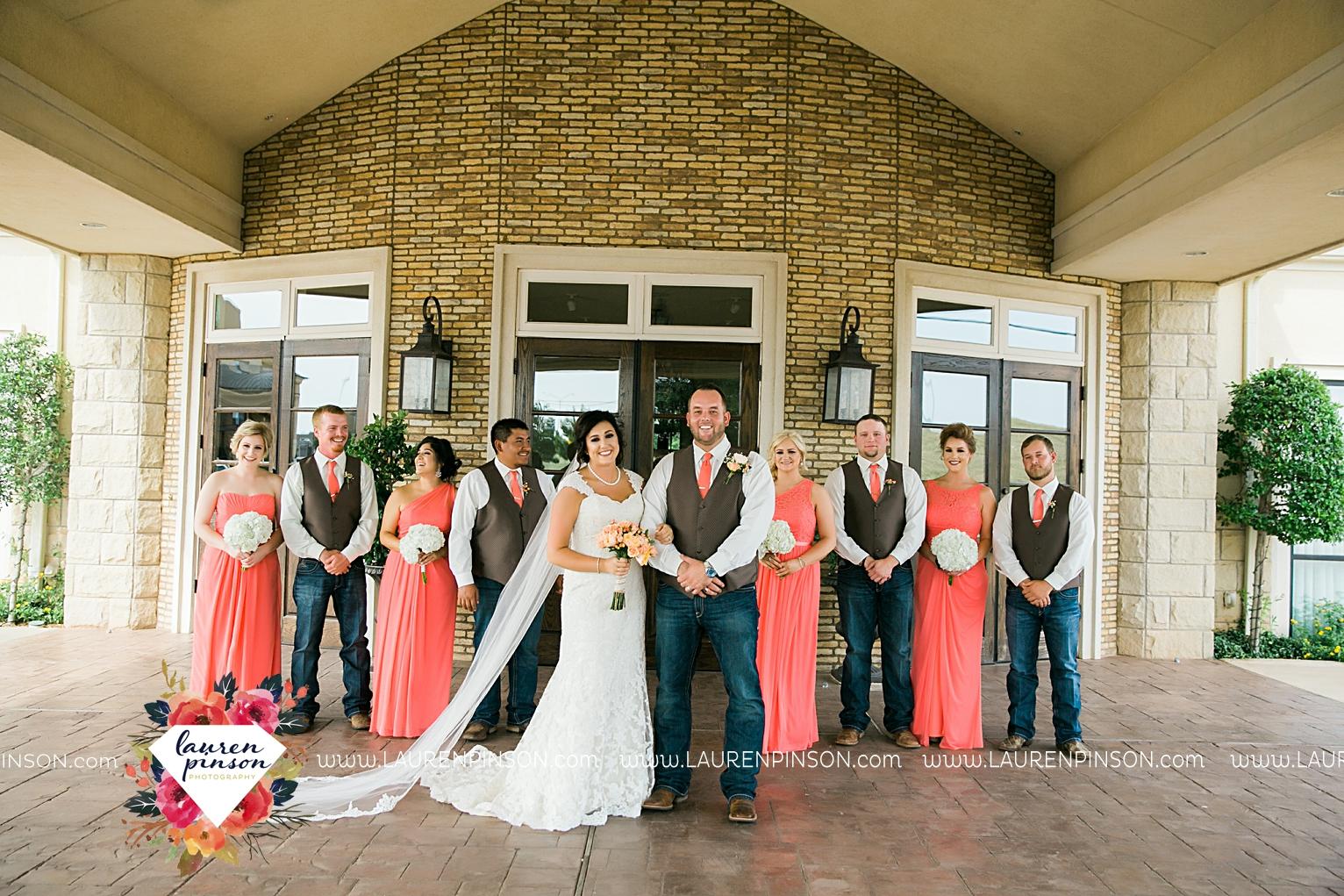 wichita-falls-texas-wedding-photographer-wellington-on-the-lake-with-mayfield-events_2956.jpg