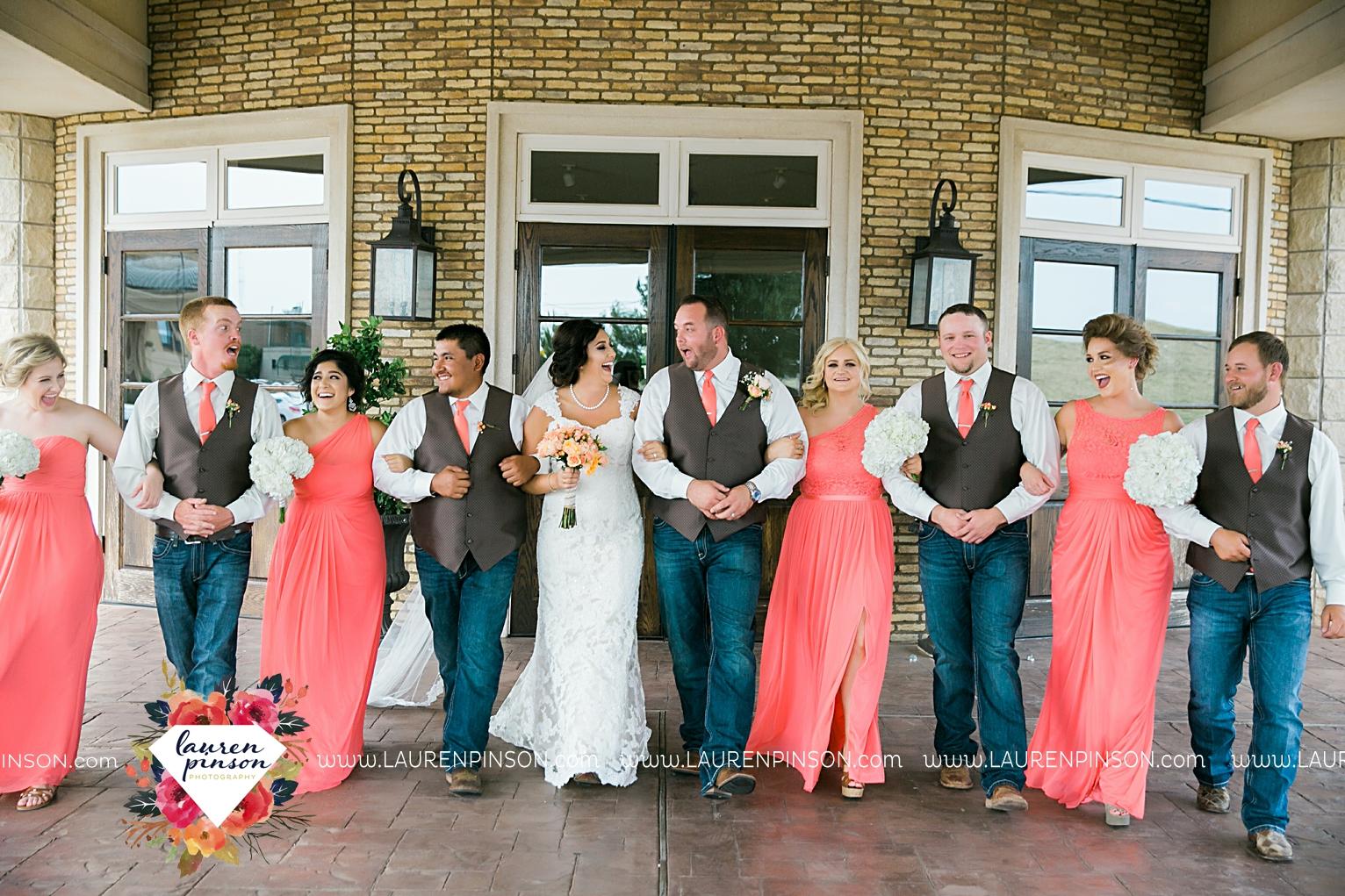 wichita-falls-texas-wedding-photographer-wellington-on-the-lake-with-mayfield-events_2957.jpg