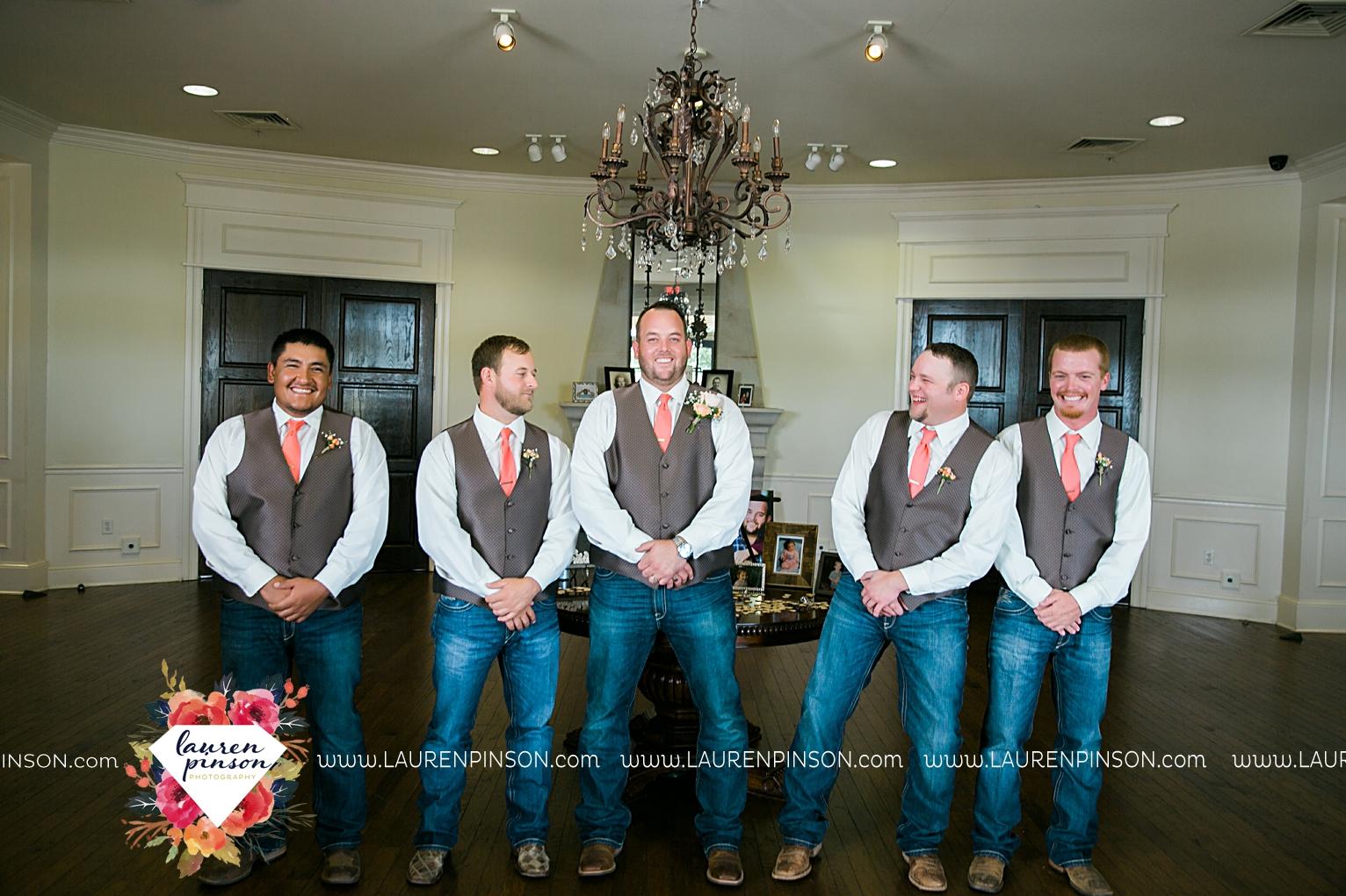 wichita-falls-texas-wedding-photographer-wellington-on-the-lake-with-mayfield-events_2959.jpg