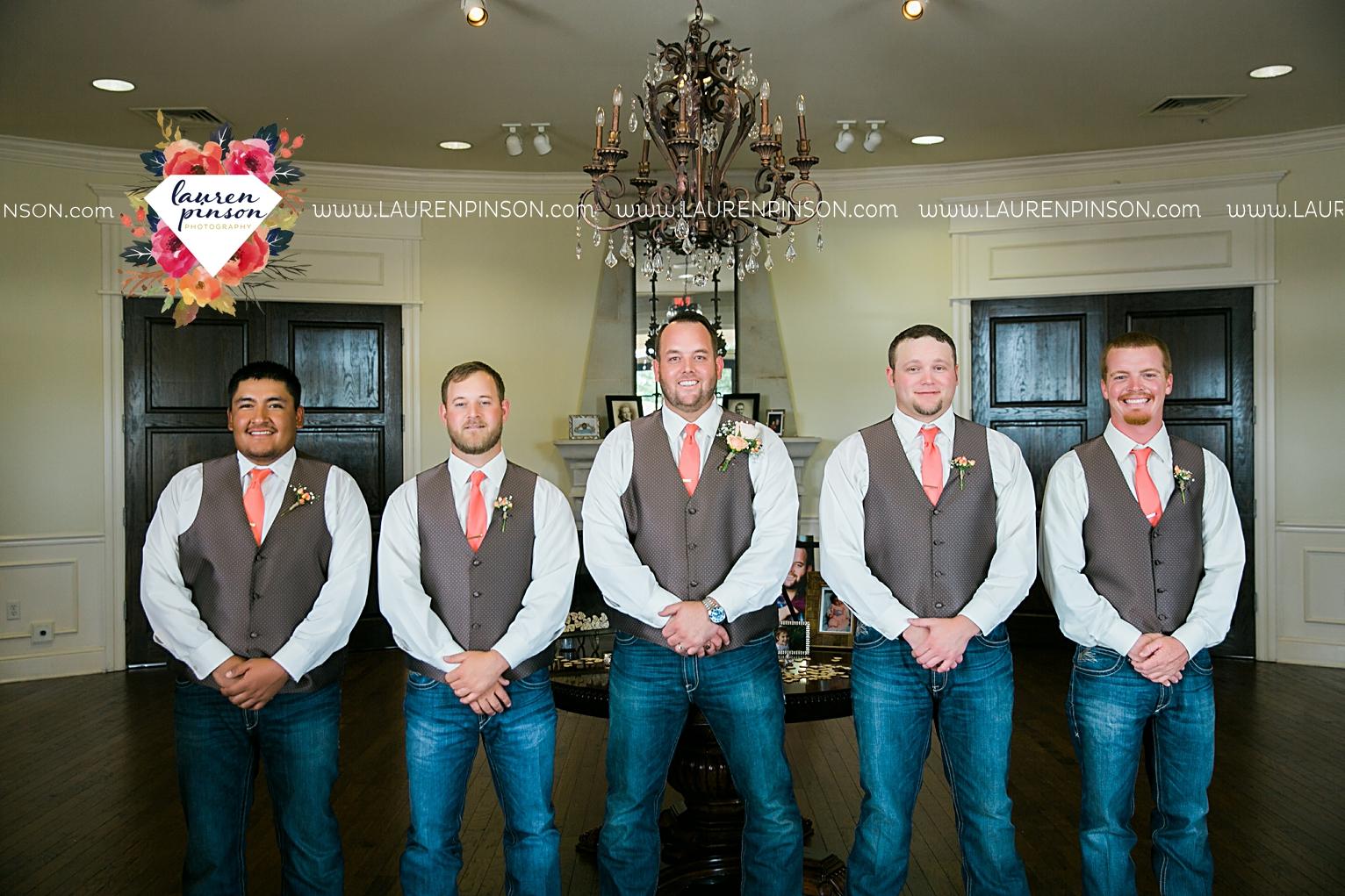 wichita-falls-texas-wedding-photographer-wellington-on-the-lake-with-mayfield-events_2958.jpg