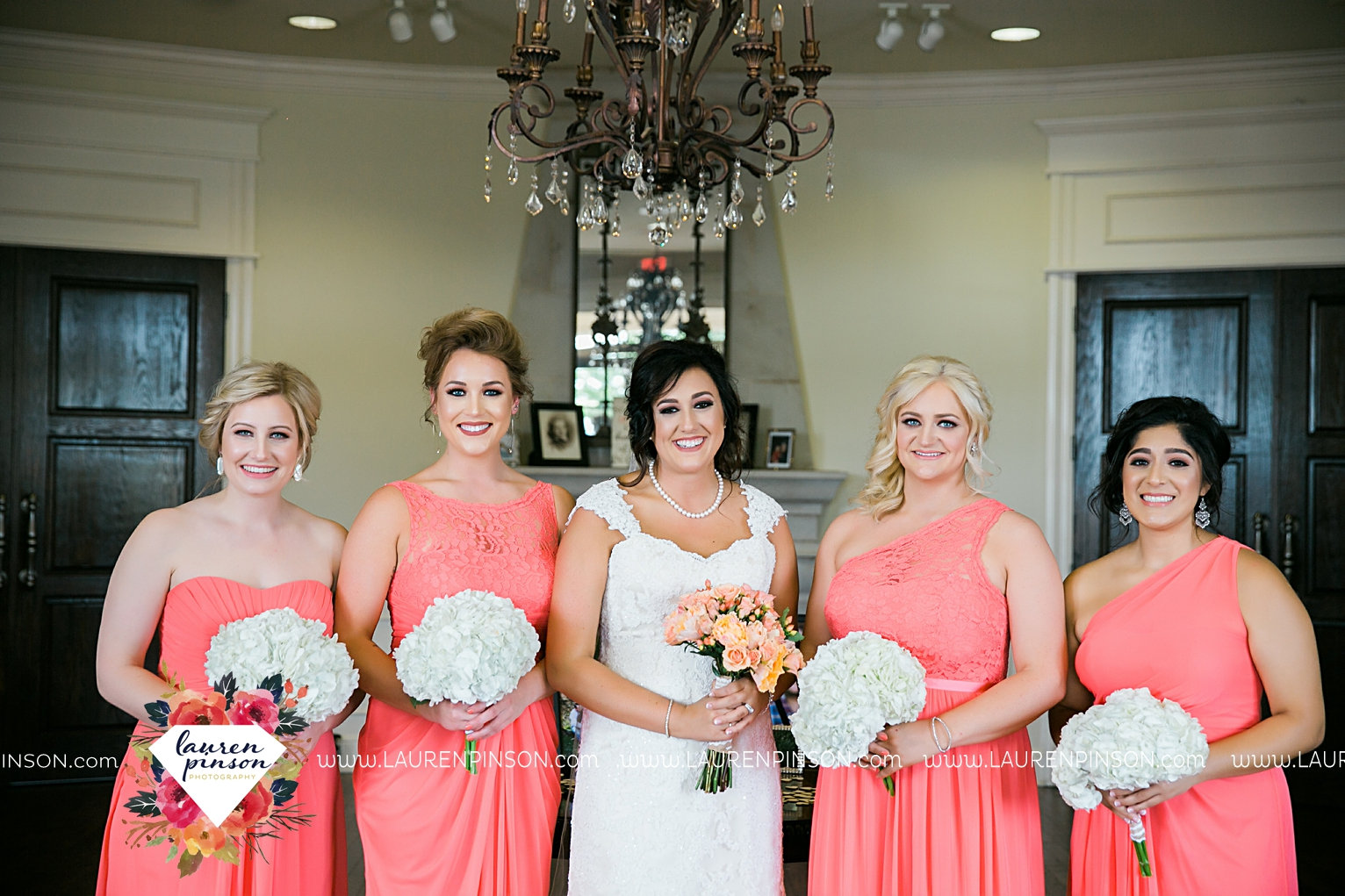 wichita-falls-texas-wedding-photographer-wellington-on-the-lake-with-mayfield-events_2961.jpg