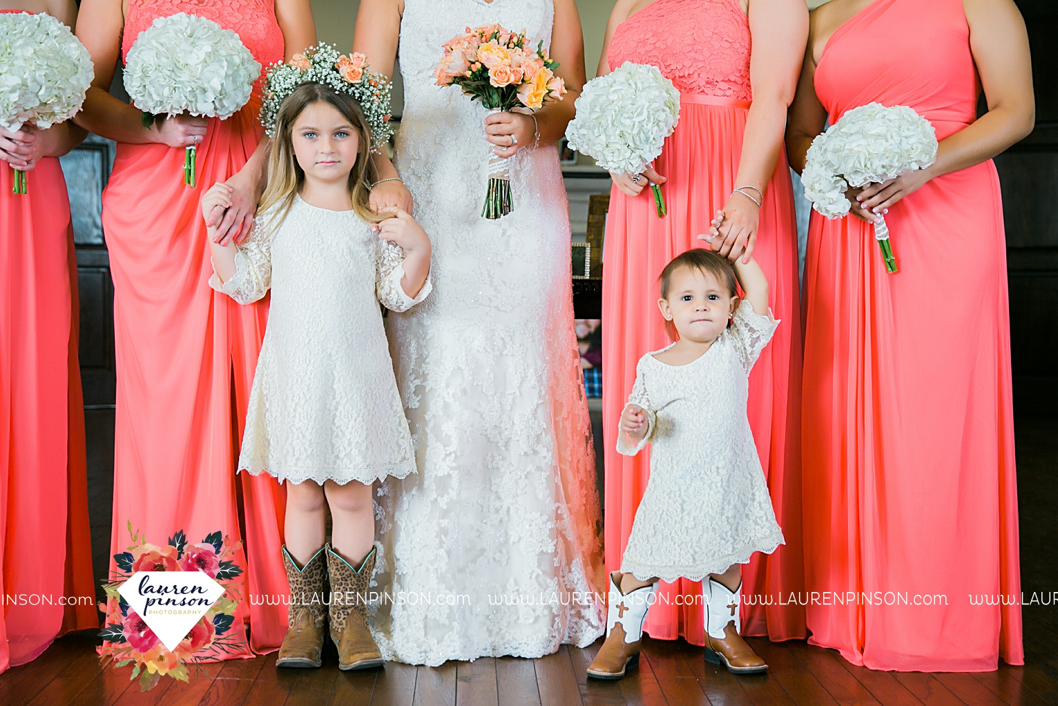wichita-falls-texas-wedding-photographer-wellington-on-the-lake-with-mayfield-events_2962.jpg