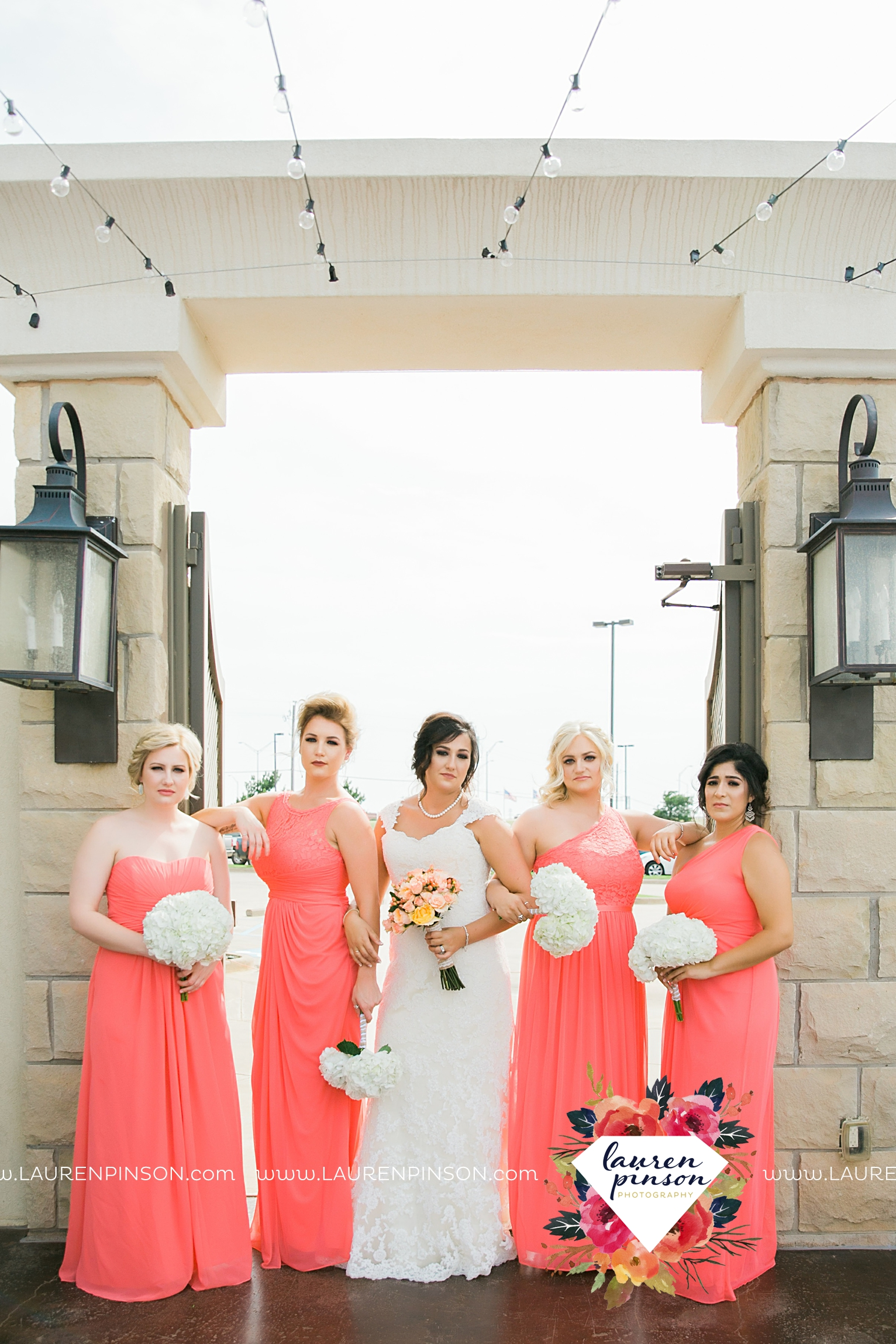 wichita-falls-texas-wedding-photographer-wellington-on-the-lake-with-mayfield-events_2964.jpg