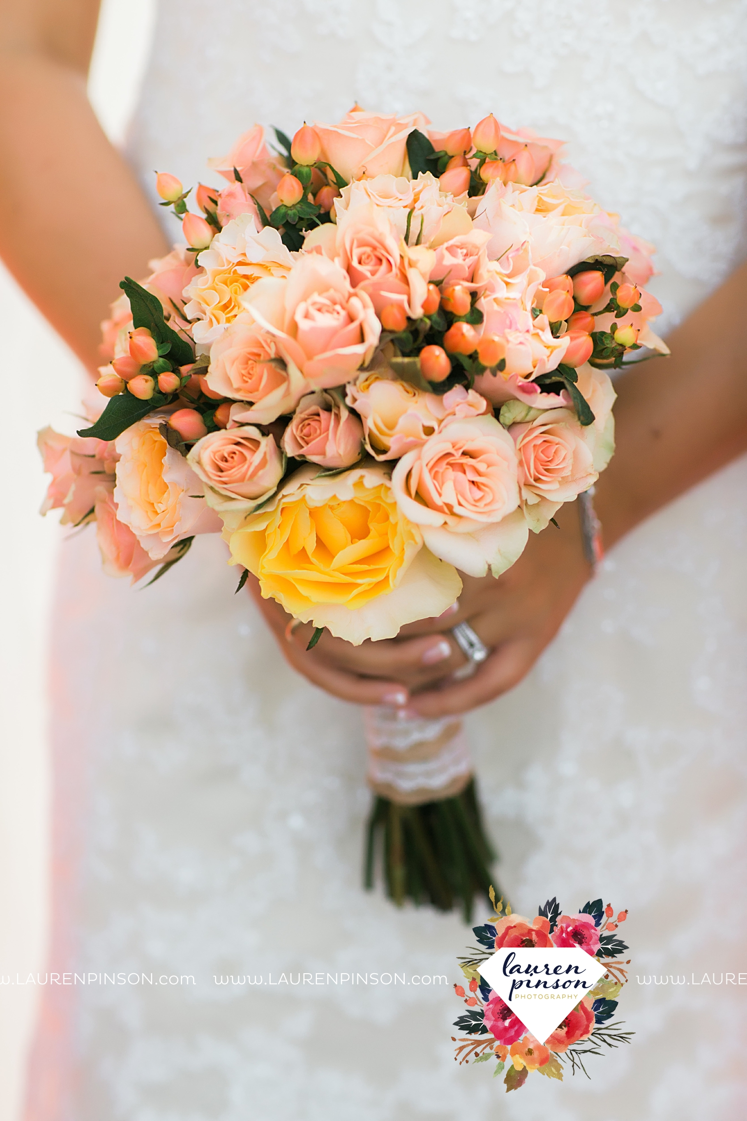 wichita-falls-texas-wedding-photographer-wellington-on-the-lake-with-mayfield-events_2965.jpg