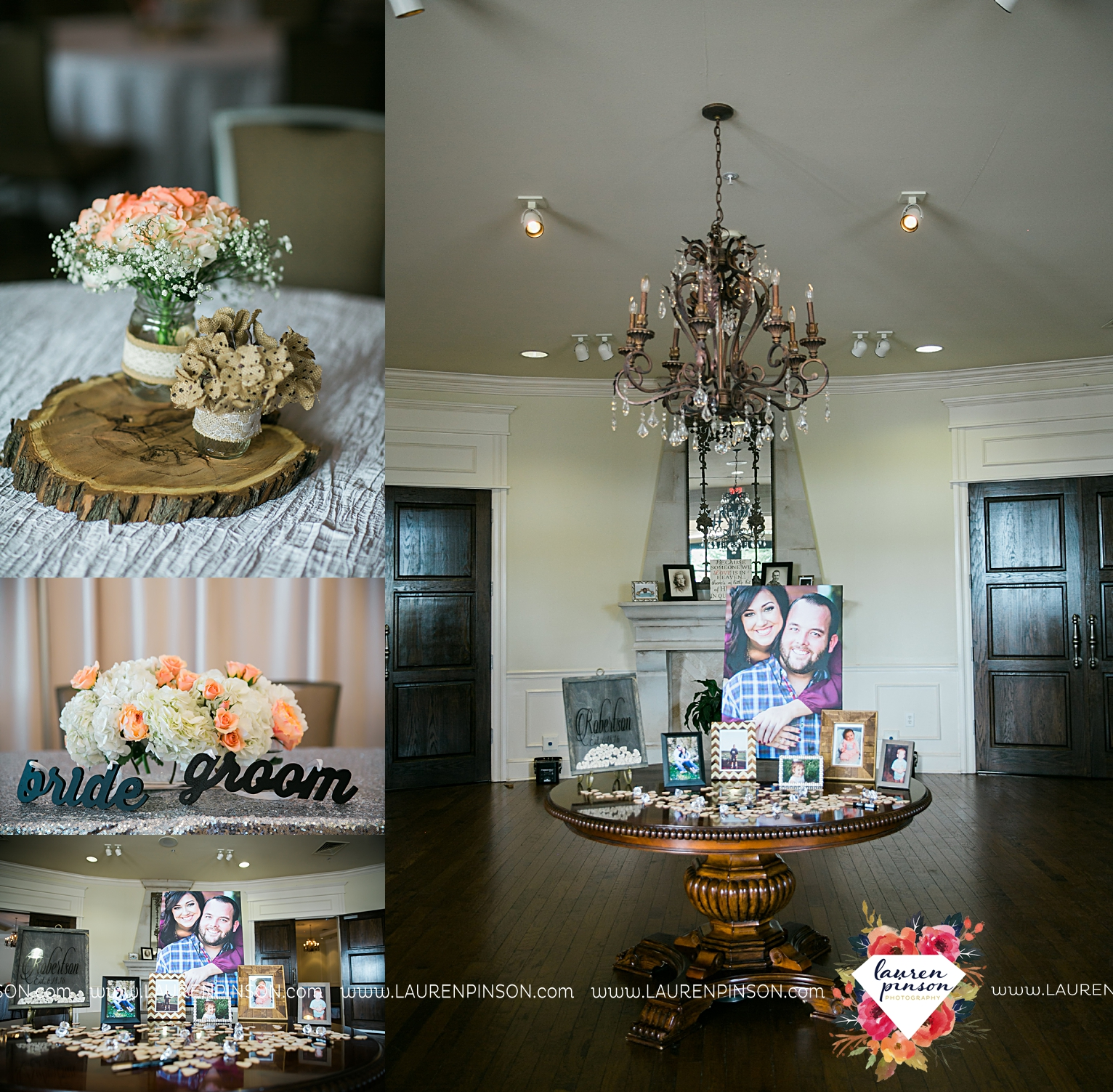 wichita-falls-texas-wedding-photographer-wellington-on-the-lake-with-mayfield-events_2966.jpg