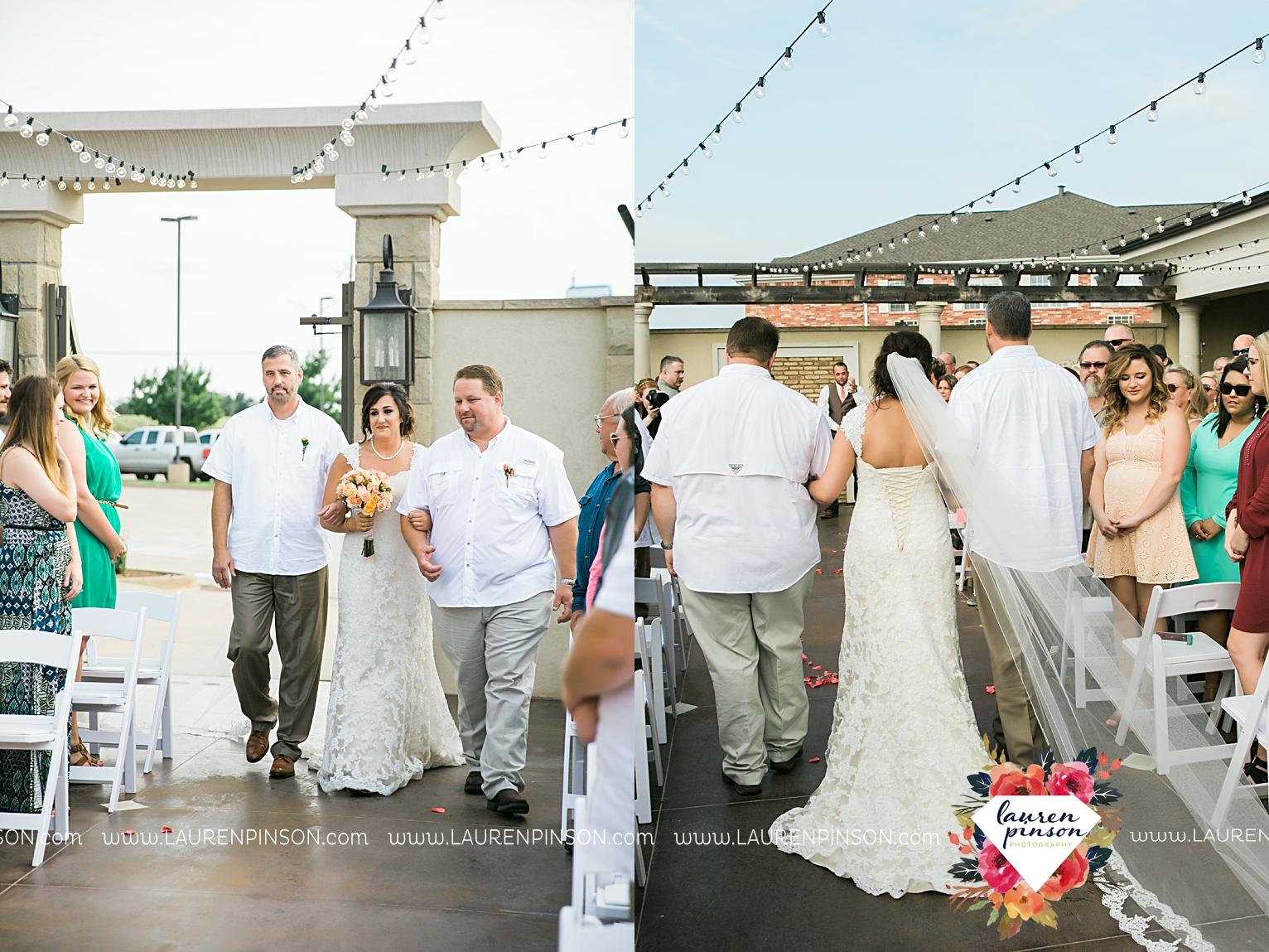 wichita-falls-texas-wedding-photographer-wellington-on-the-lake-with-mayfield-events_2969.jpg