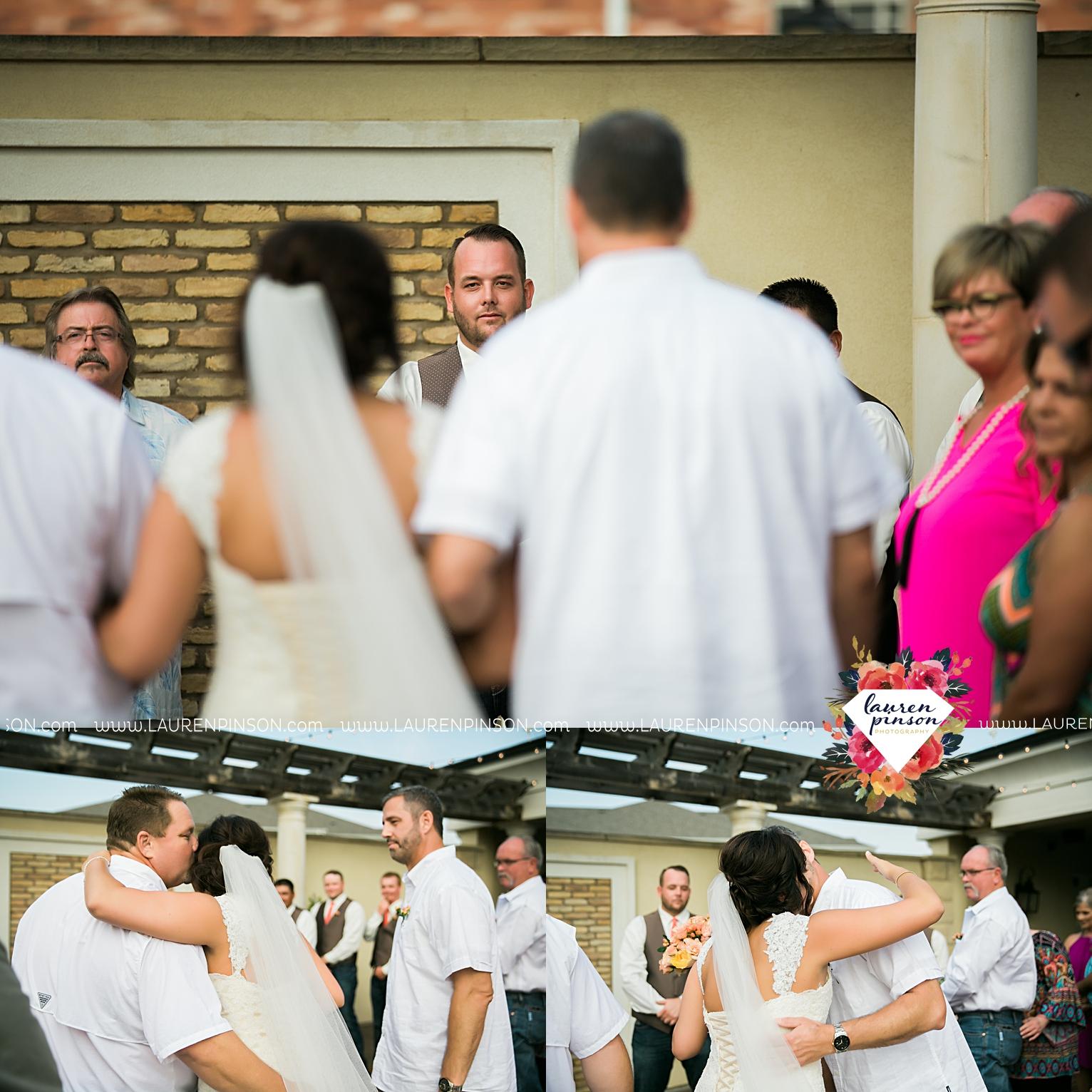 wichita-falls-texas-wedding-photographer-wellington-on-the-lake-with-mayfield-events_2970.jpg