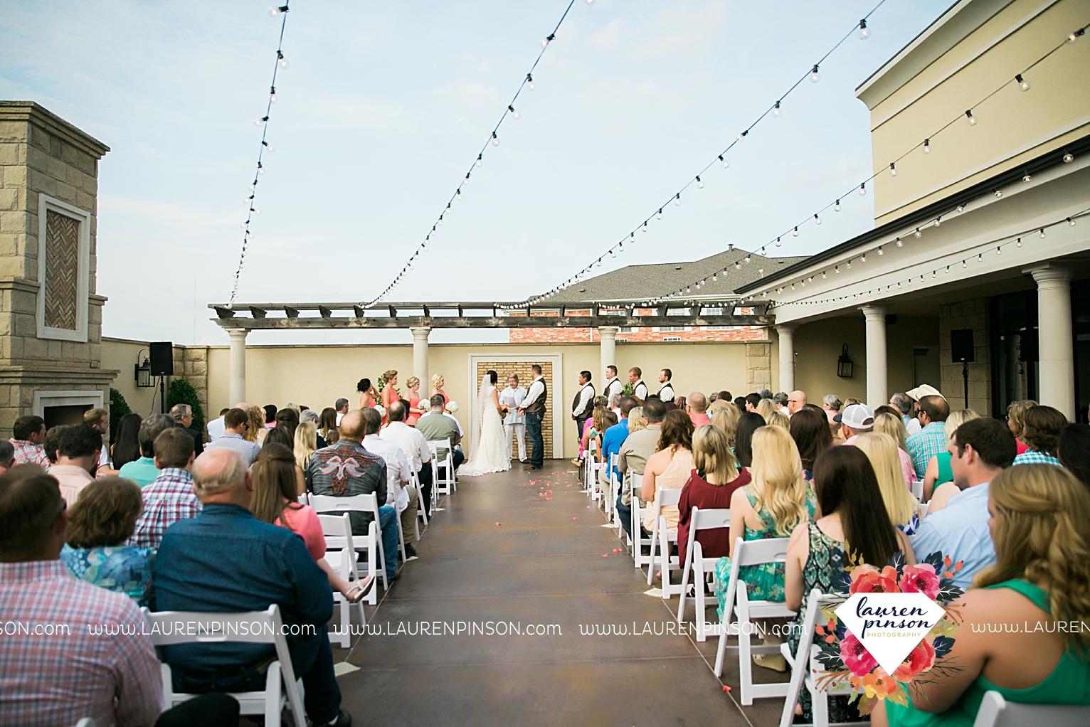 wichita-falls-texas-wedding-photographer-wellington-on-the-lake-with-mayfield-events_2971.jpg