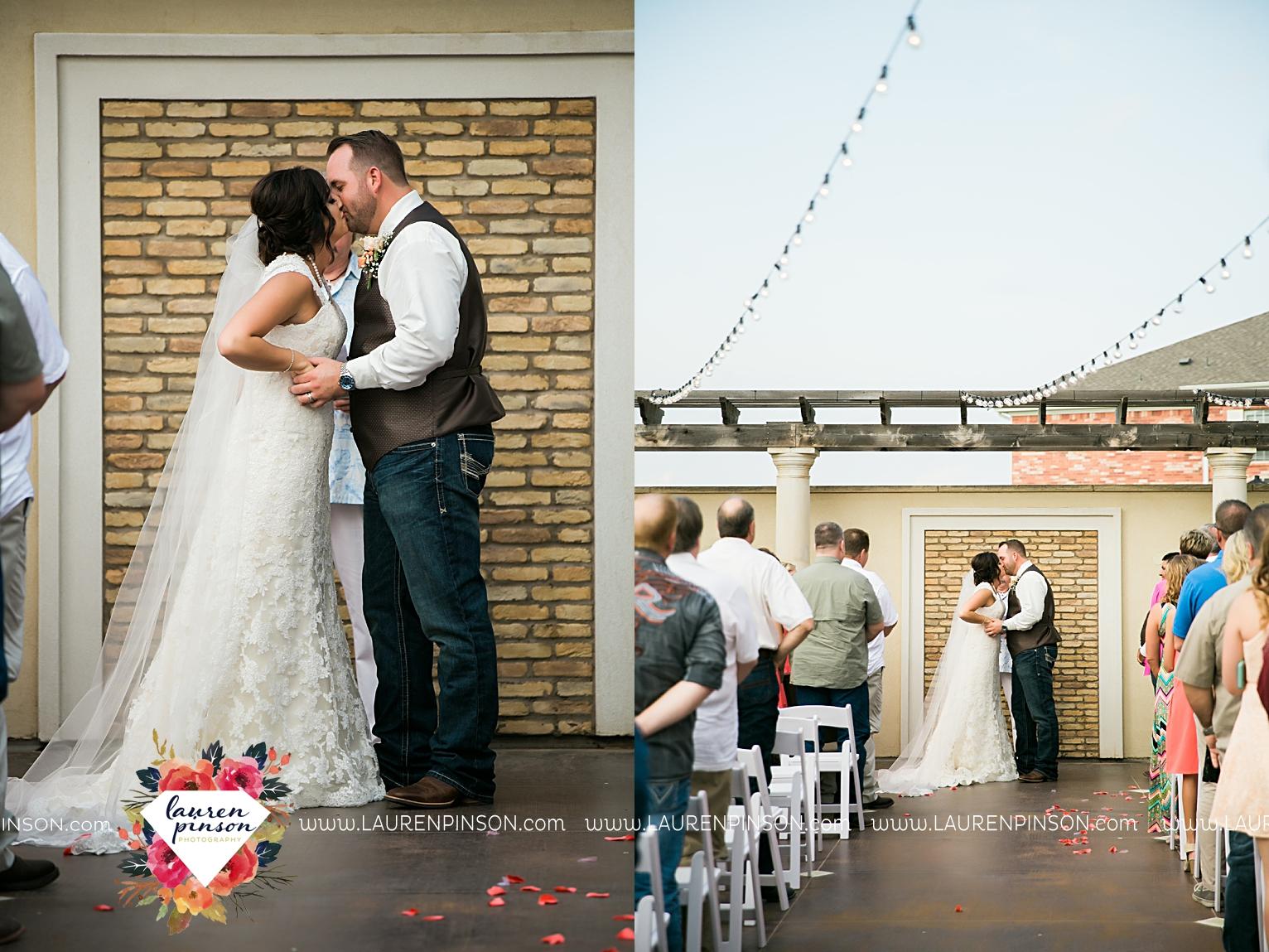 wichita-falls-texas-wedding-photographer-wellington-on-the-lake-with-mayfield-events_2973.jpg