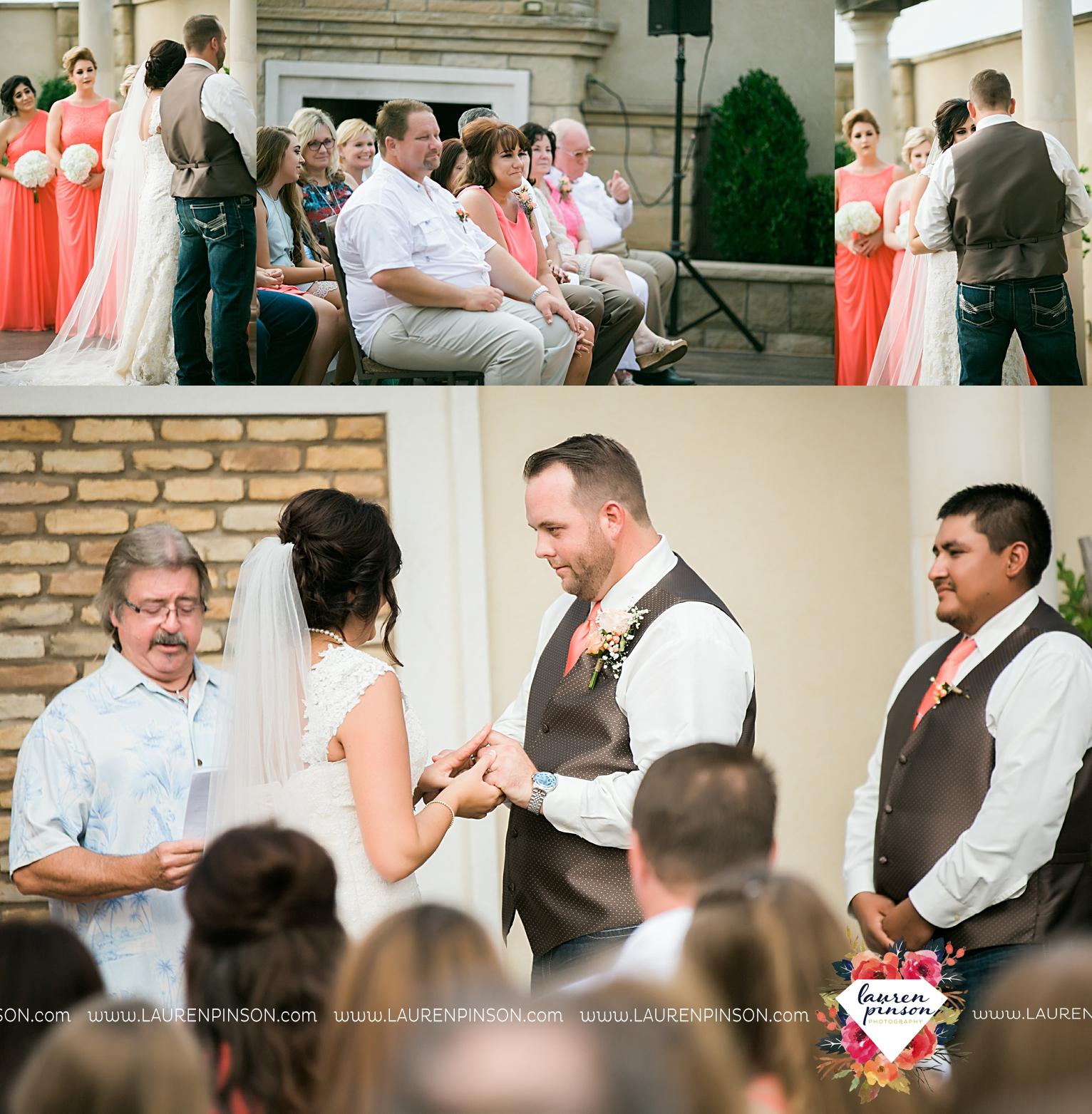 wichita-falls-texas-wedding-photographer-wellington-on-the-lake-with-mayfield-events_2972.jpg