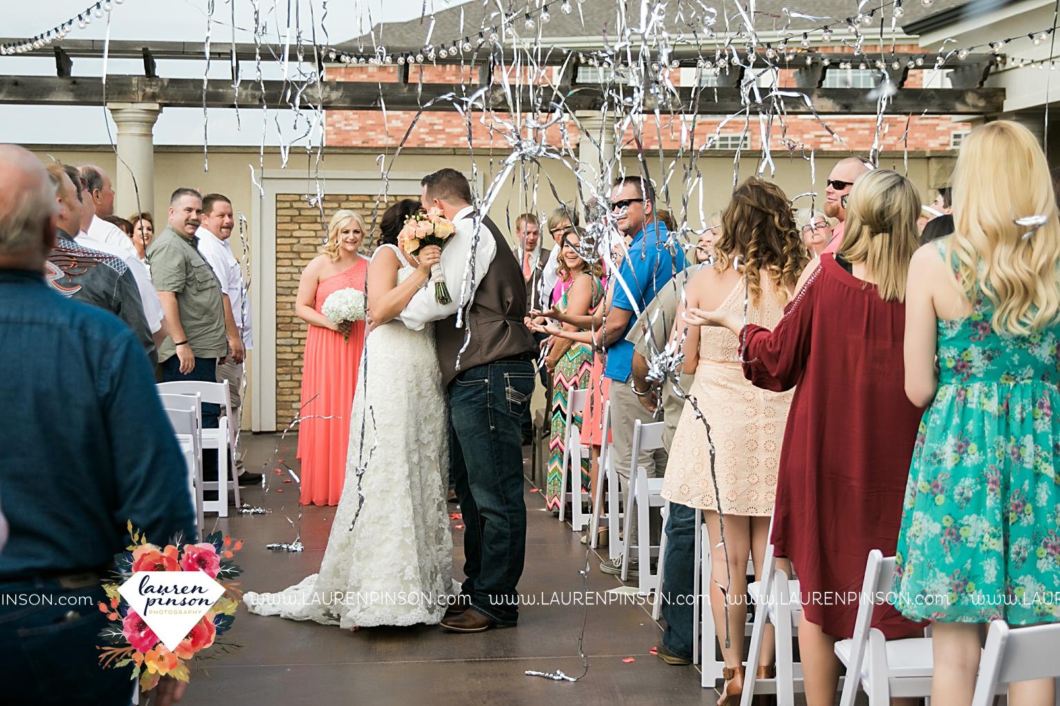 wichita-falls-texas-wedding-photographer-wellington-on-the-lake-with-mayfield-events_2974.jpg