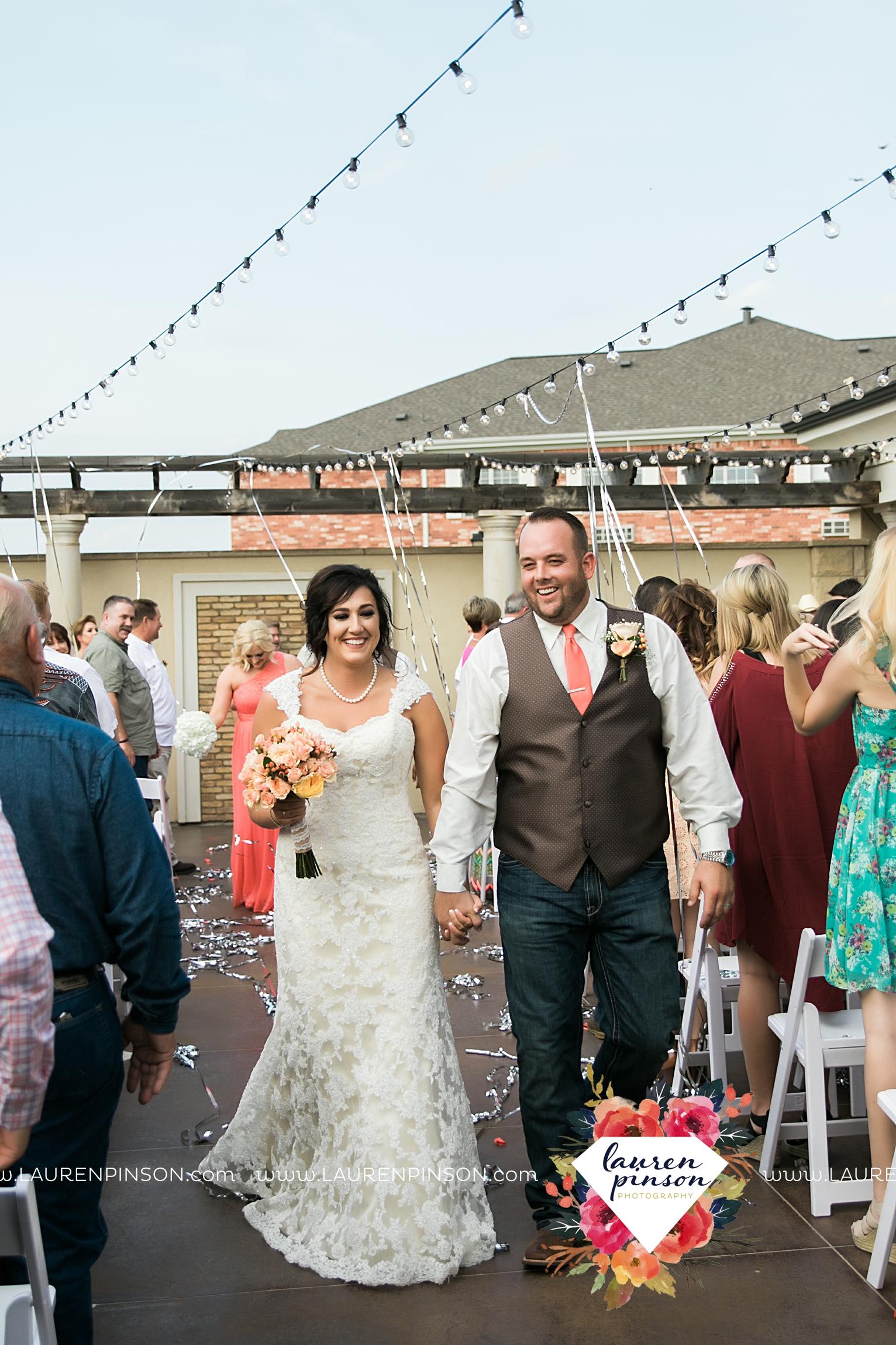 wichita-falls-texas-wedding-photographer-wellington-on-the-lake-with-mayfield-events_2975.jpg