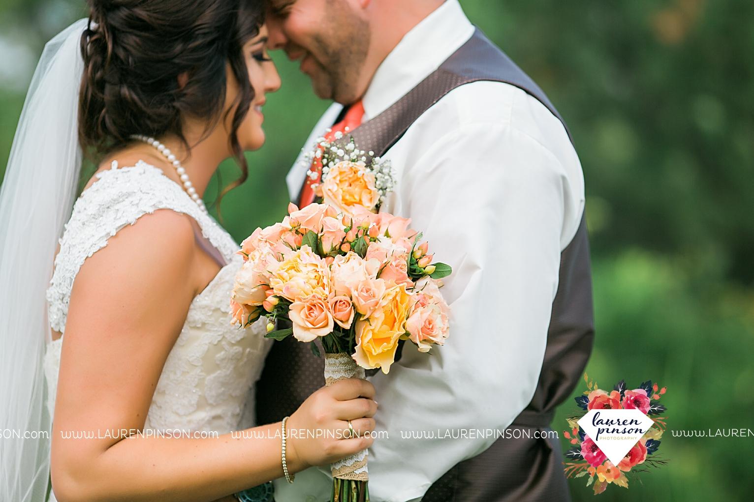 wichita-falls-texas-wedding-photographer-wellington-on-the-lake-with-mayfield-events_2979.jpg