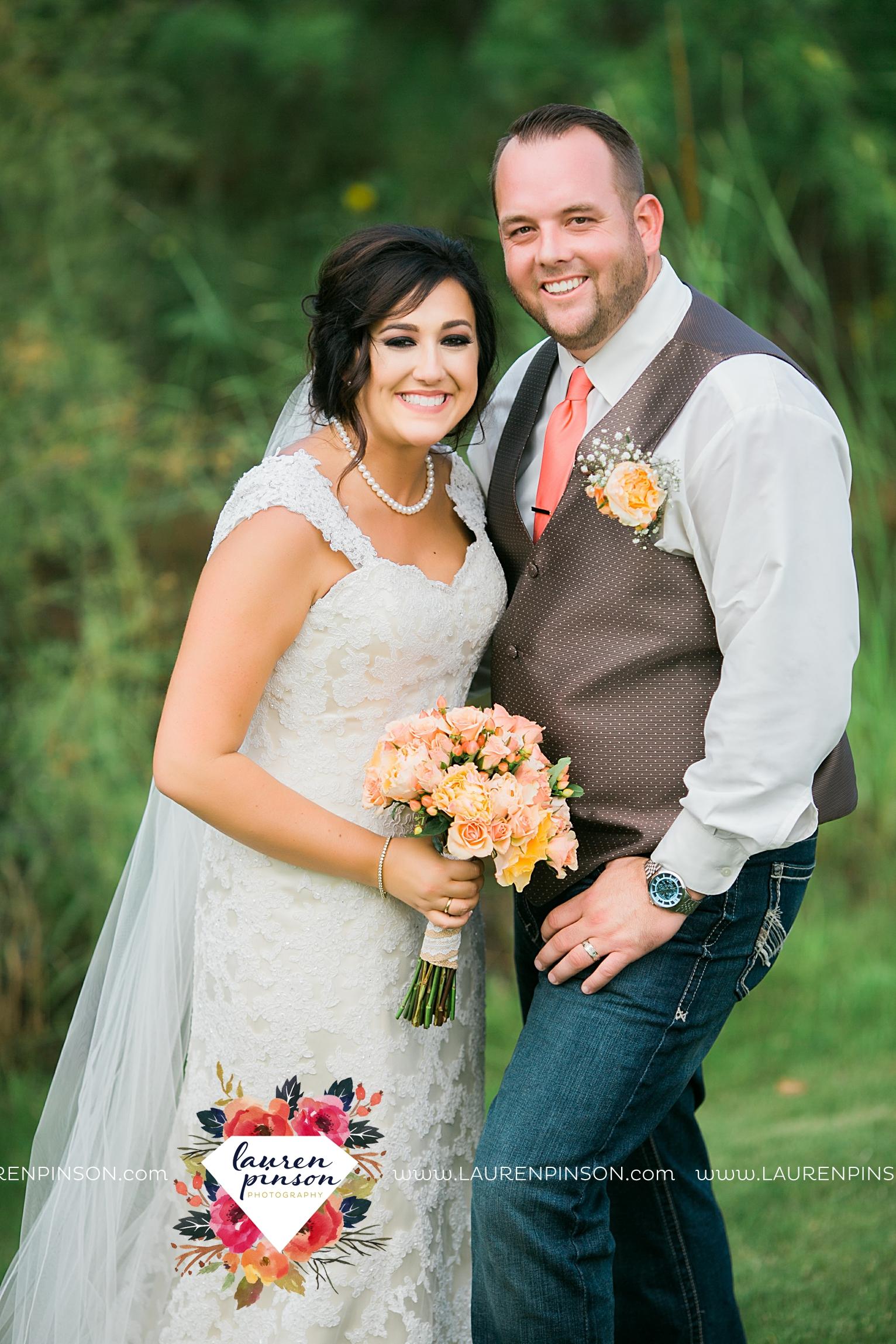 wichita-falls-texas-wedding-photographer-wellington-on-the-lake-with-mayfield-events_2978.jpg
