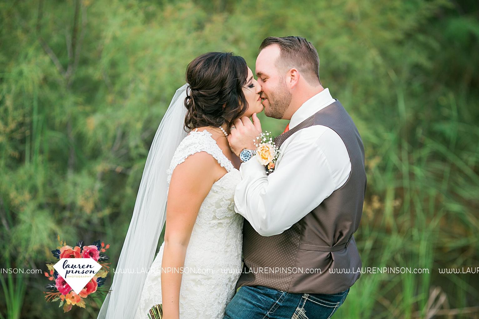 wichita-falls-texas-wedding-photographer-wellington-on-the-lake-with-mayfield-events_2981.jpg
